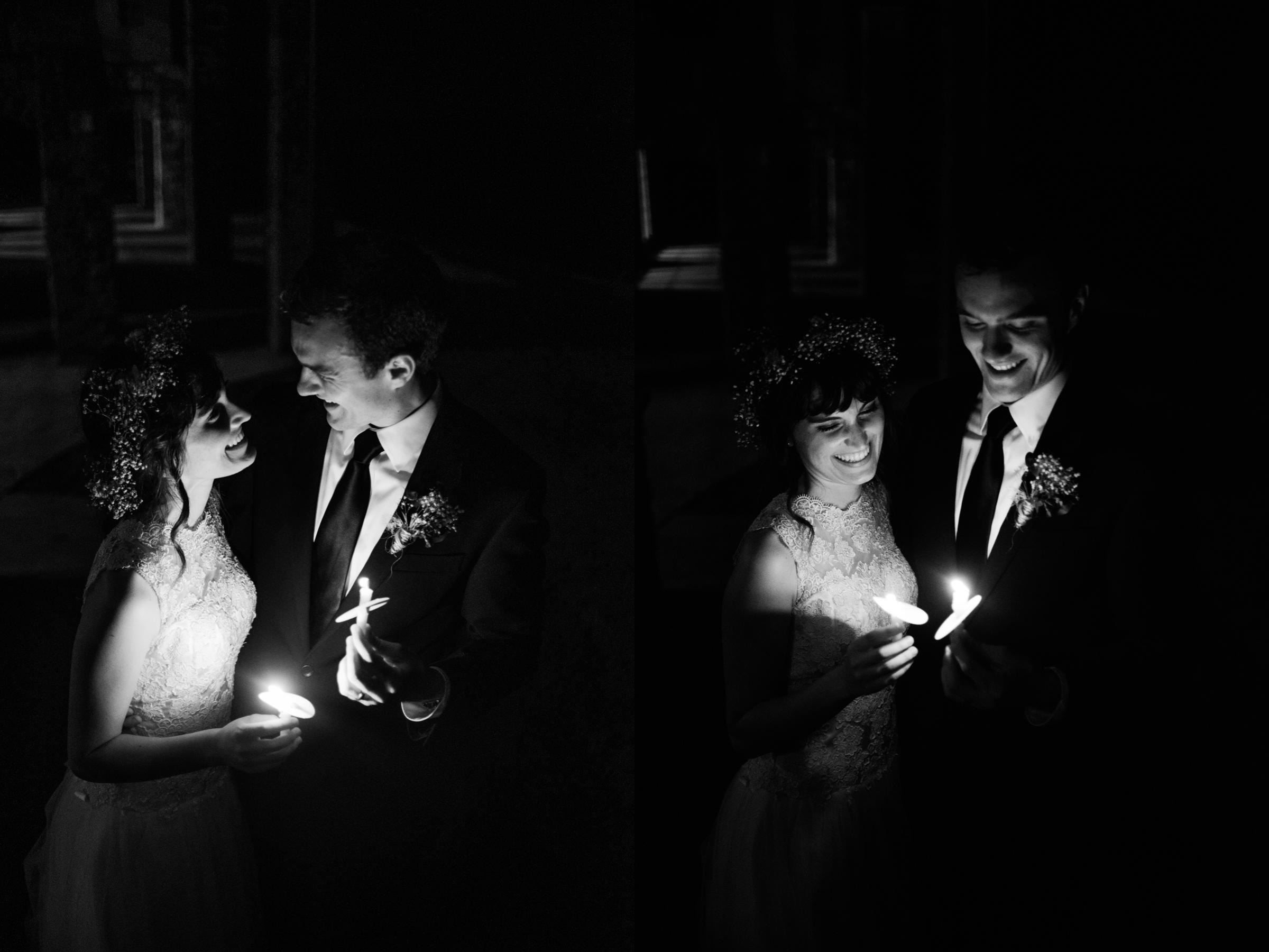 McCurrach Wedding16.jpg