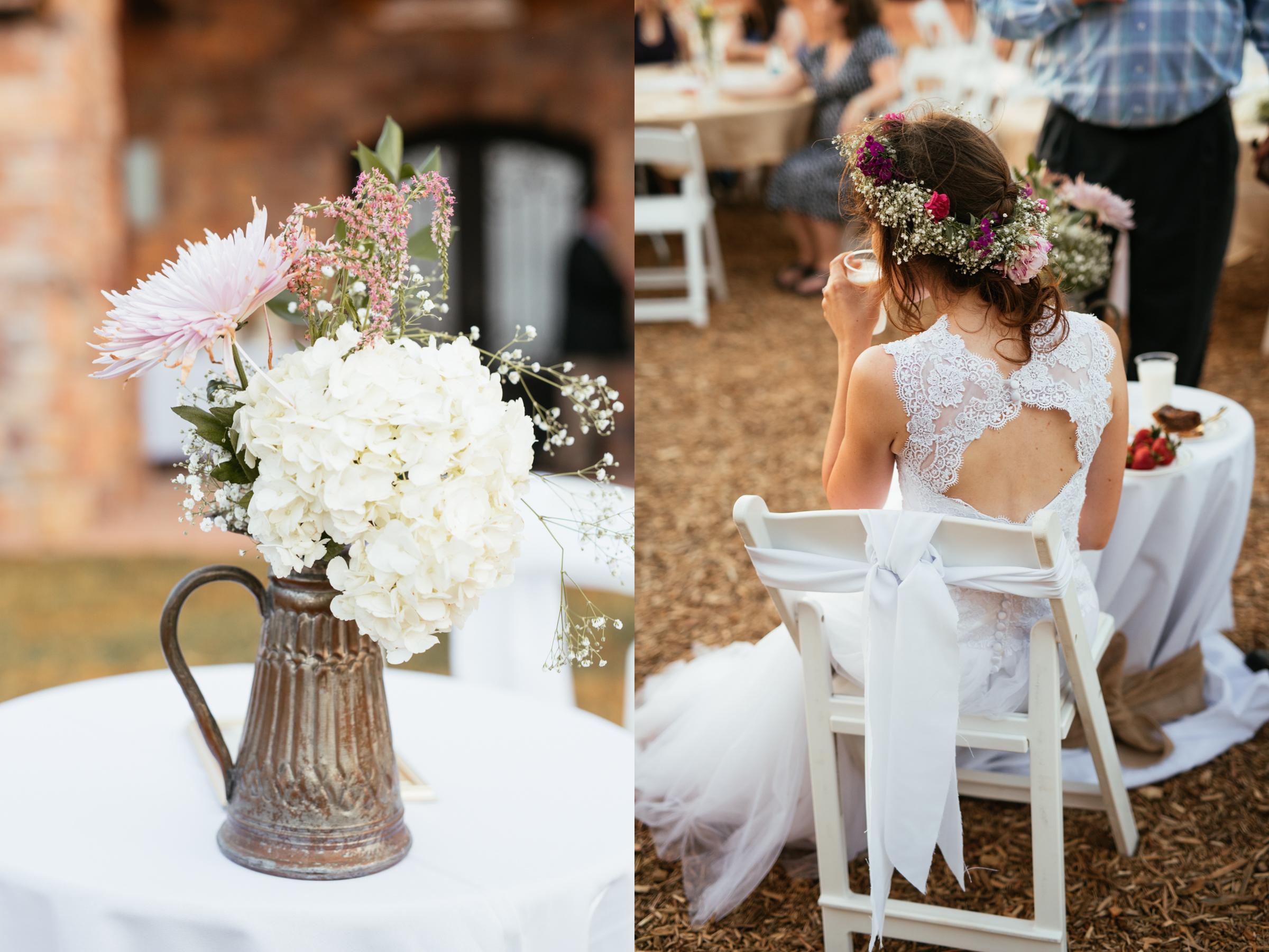McCurrach Wedding15.jpg