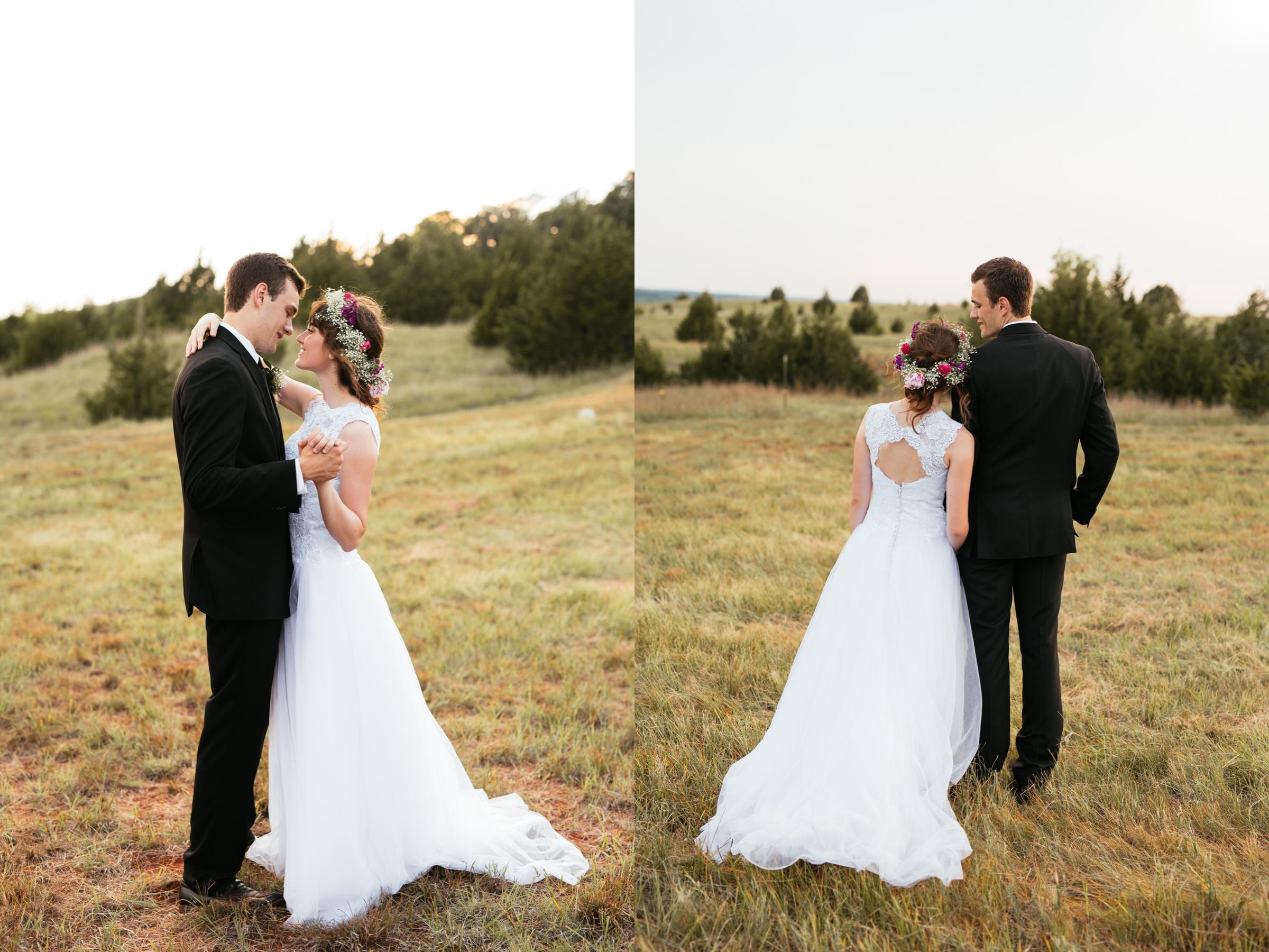 McCurrach Wedding14.jpg