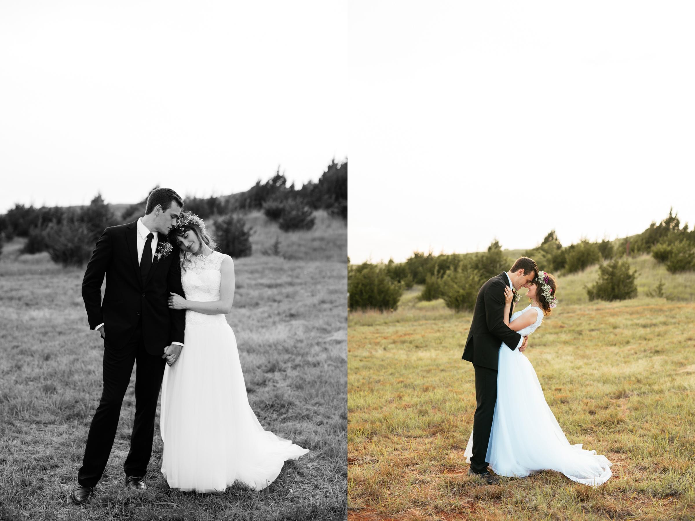 McCurrach Wedding13.jpg