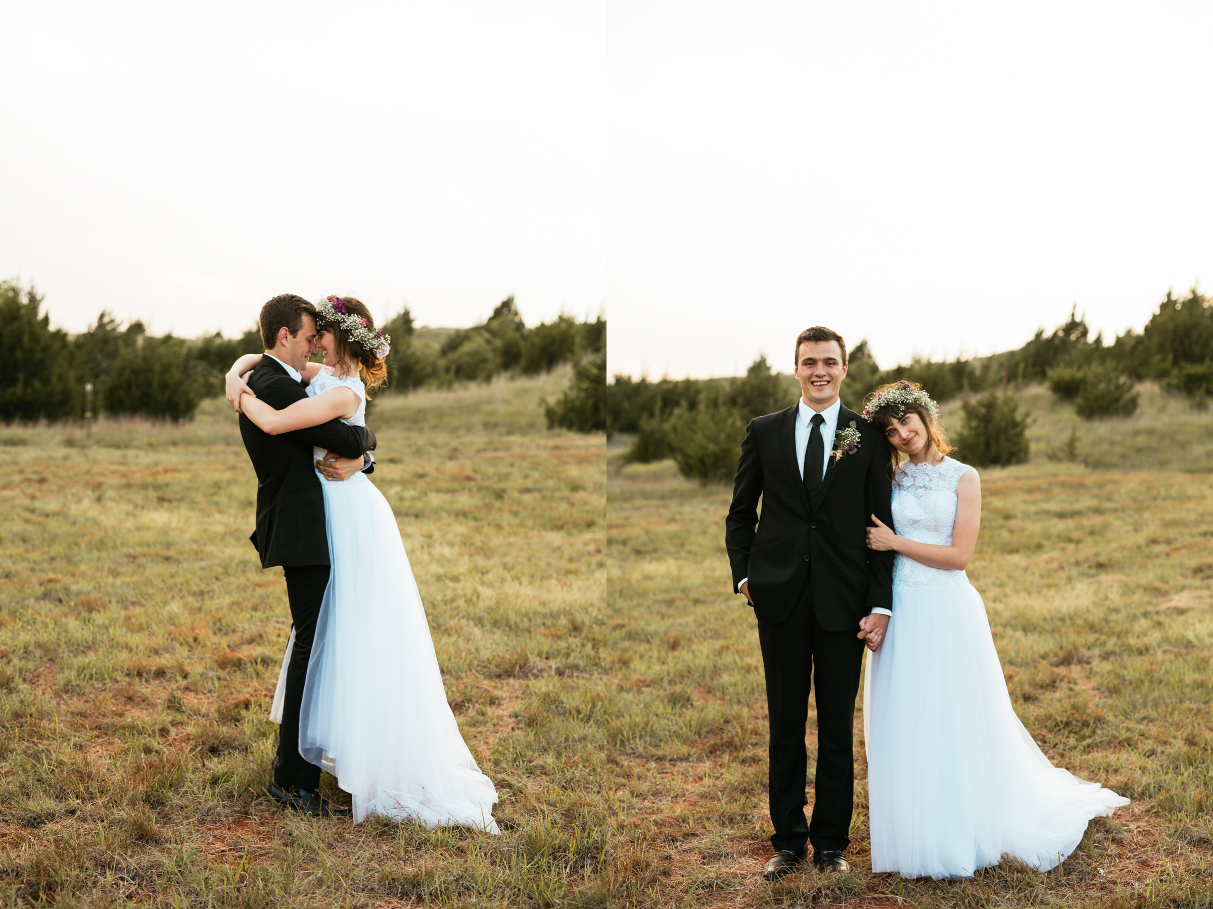 McCurrach Wedding12.jpg