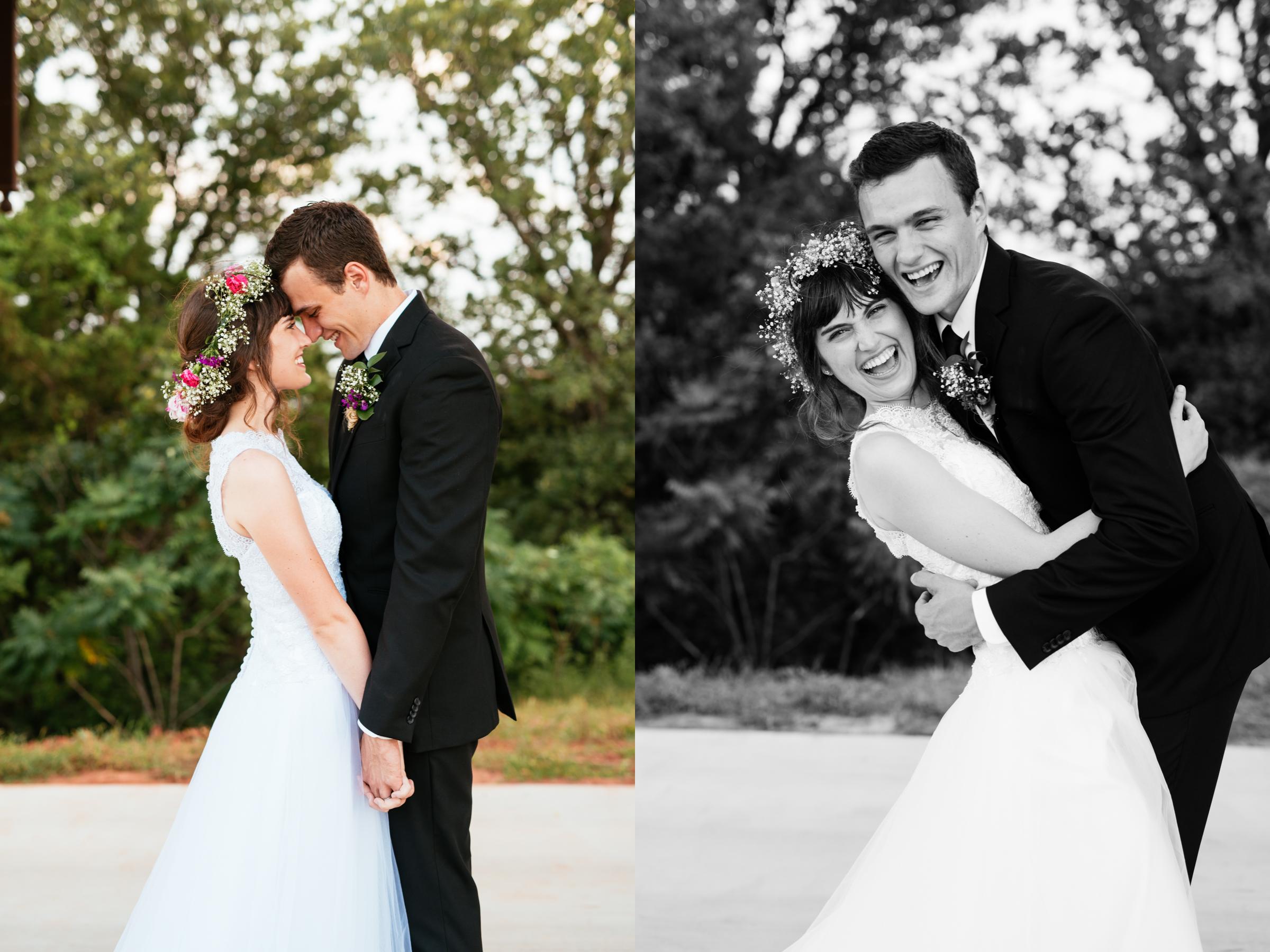 McCurrach Wedding11.jpg