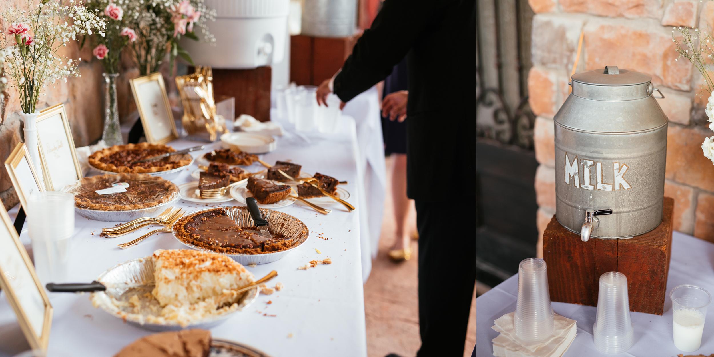 McCurrach Wedding9.jpg