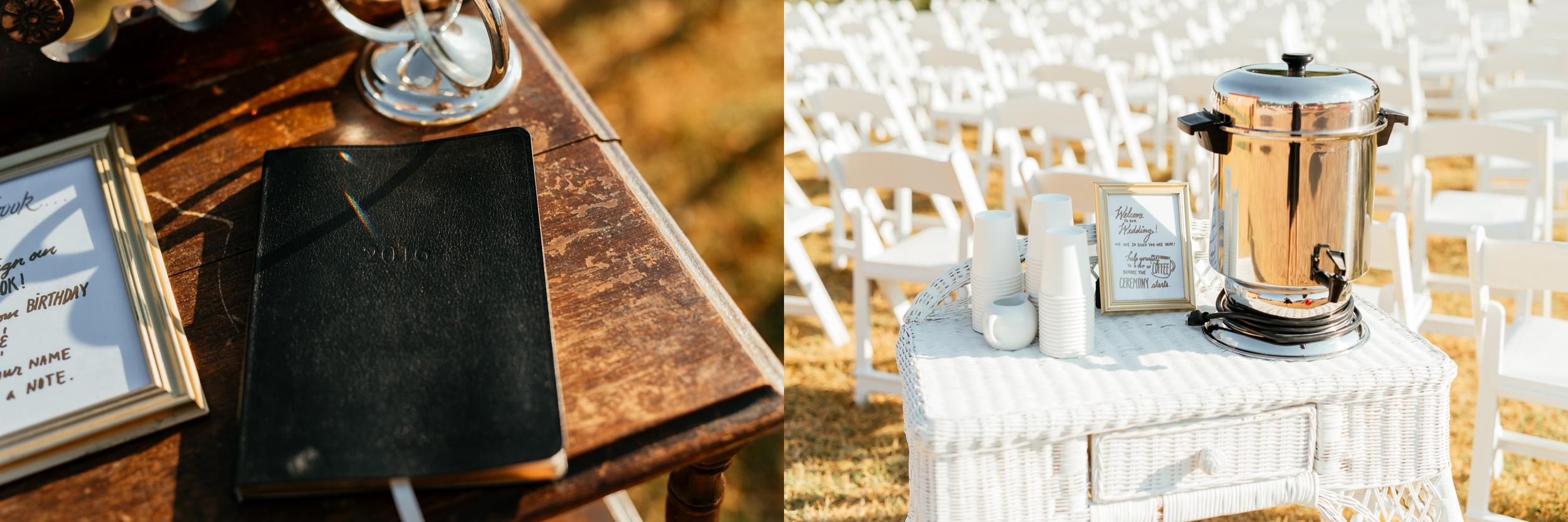 McCurrach Wedding7.jpg