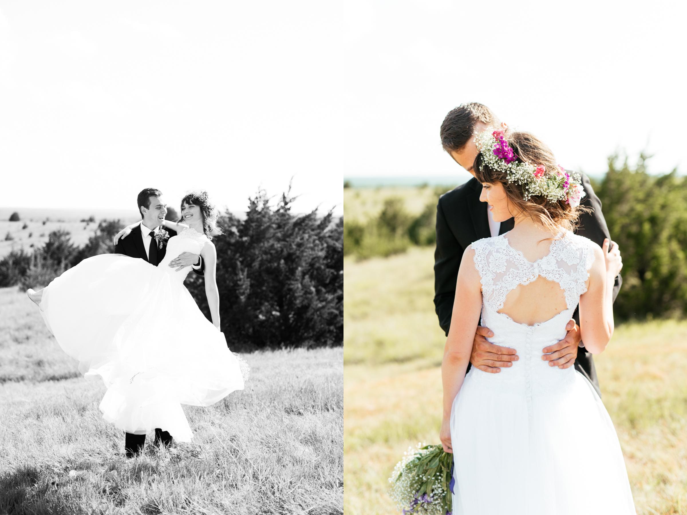 McCurrach Wedding6.jpg