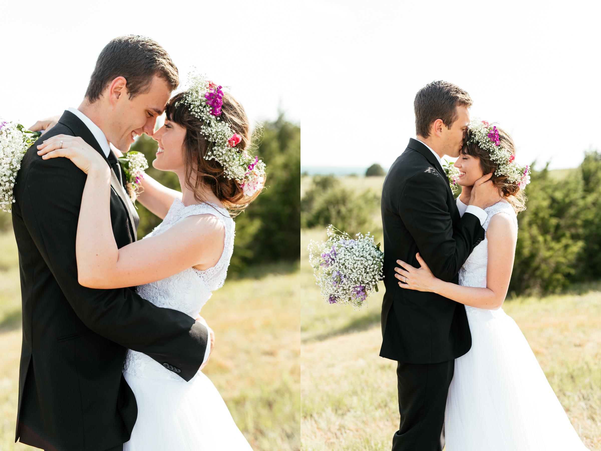 McCurrach Wedding5.jpg