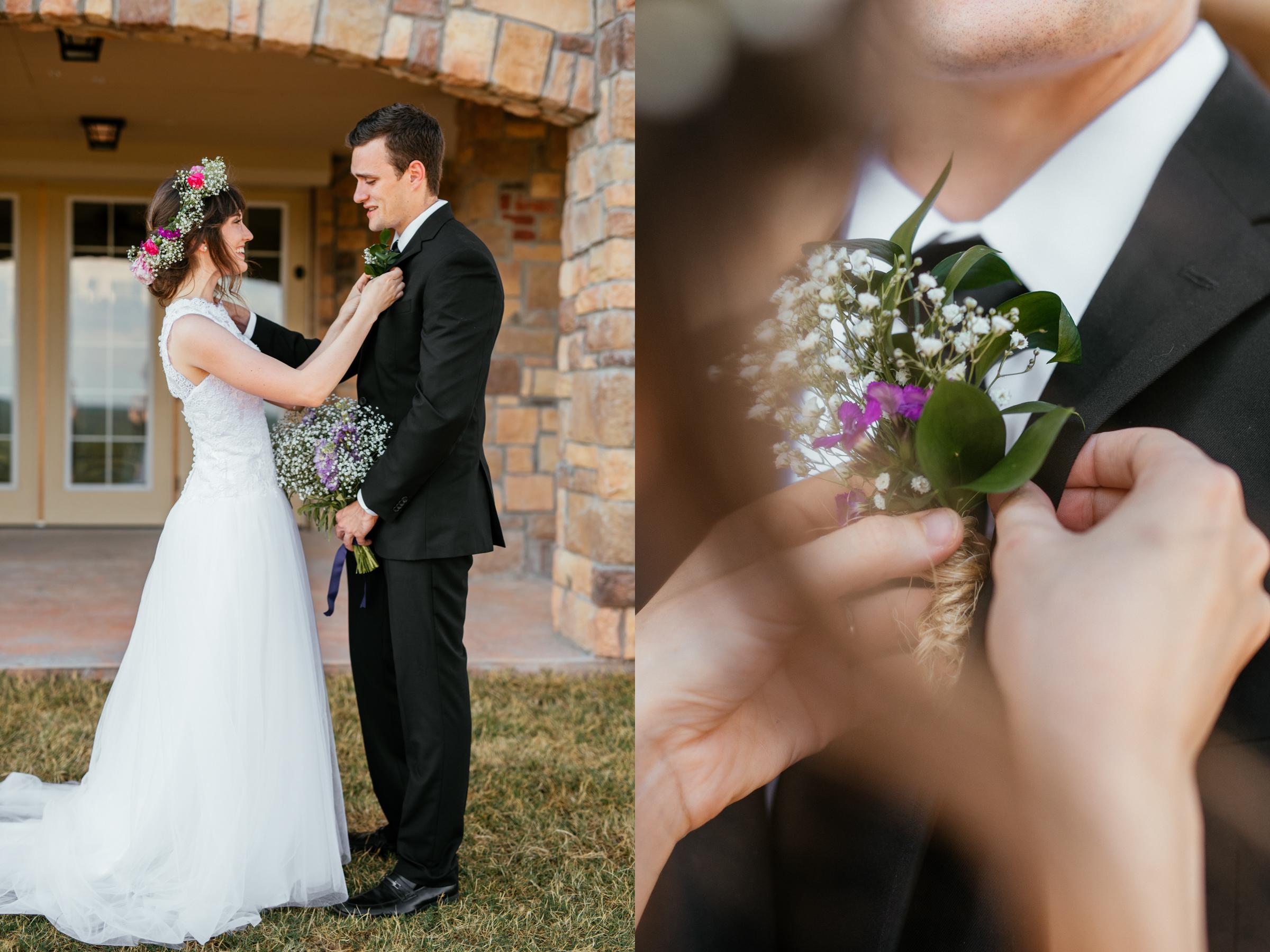 McCurrach Wedding4.jpg