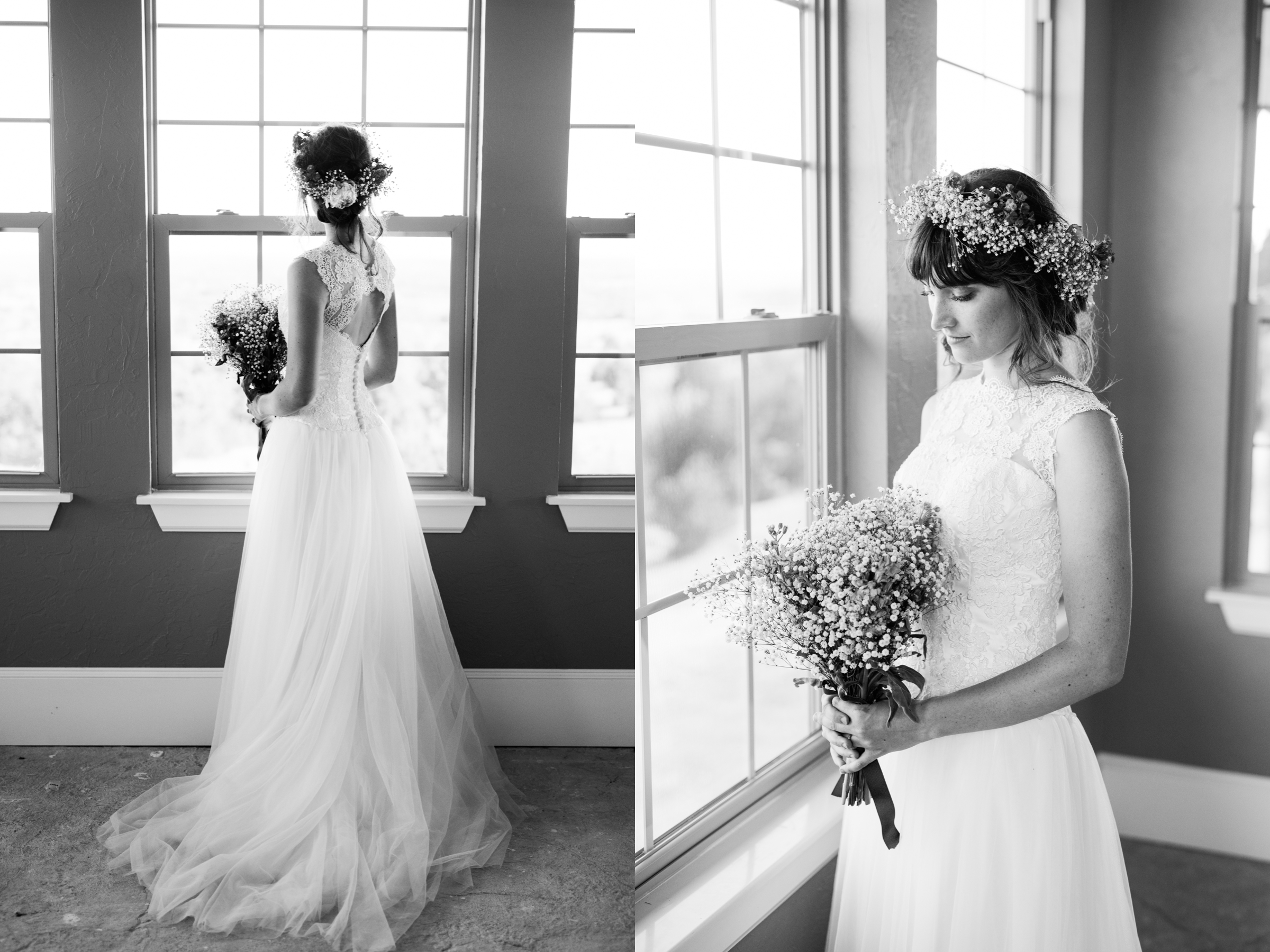 McCurrach Wedding 30.jpg