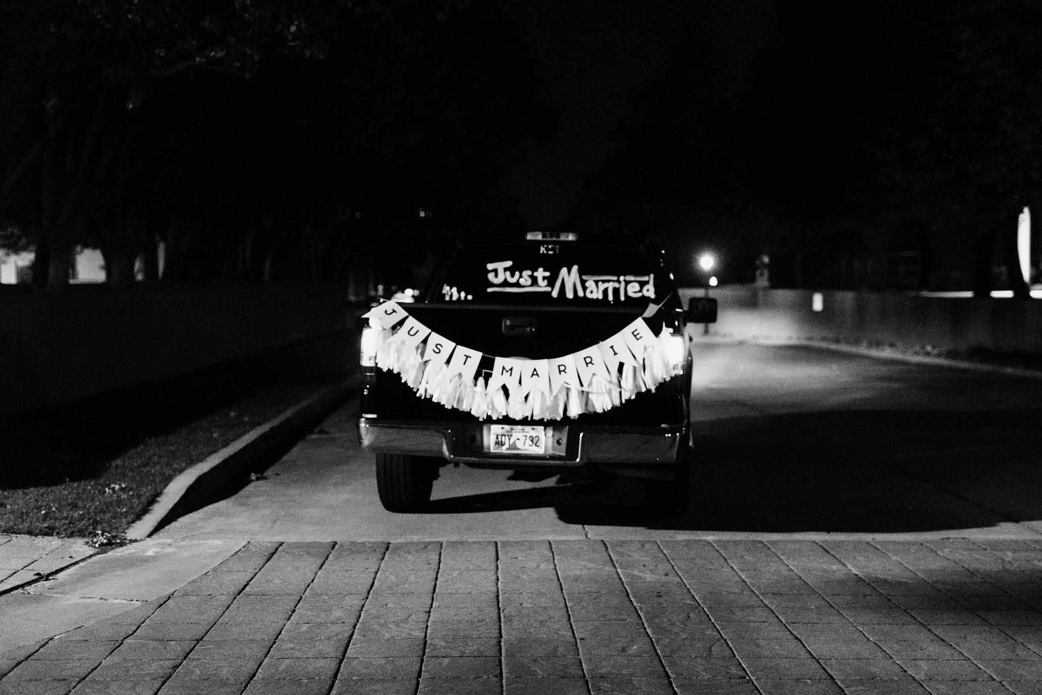 Oklahoma-Christian-University-Wedding-9561.jpg