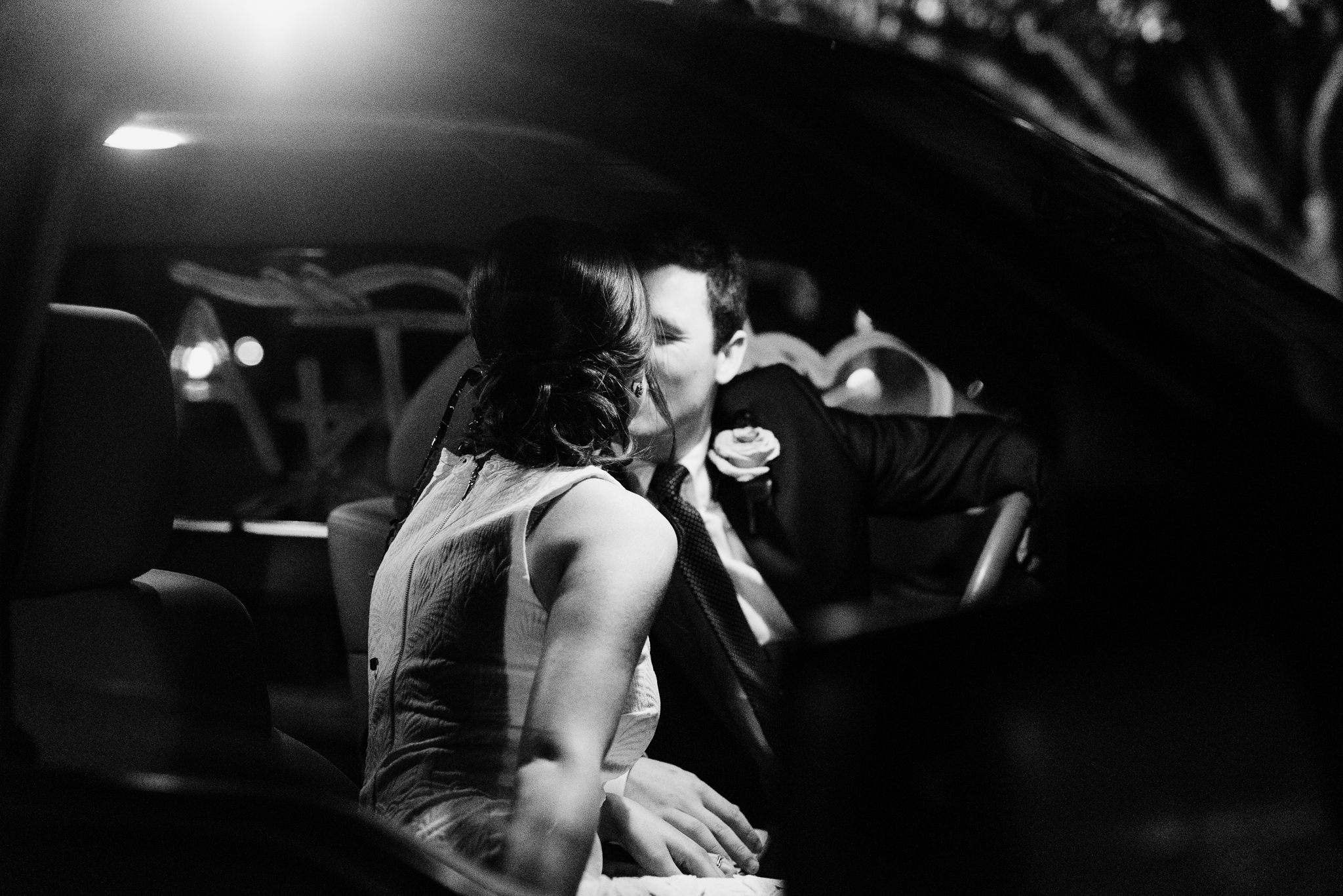 Oklahoma-Christian-University-Wedding-9549.jpg