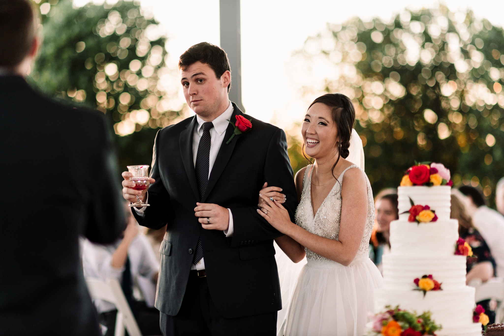 Oklahoma-Christian-University-Wedding-0488.jpg