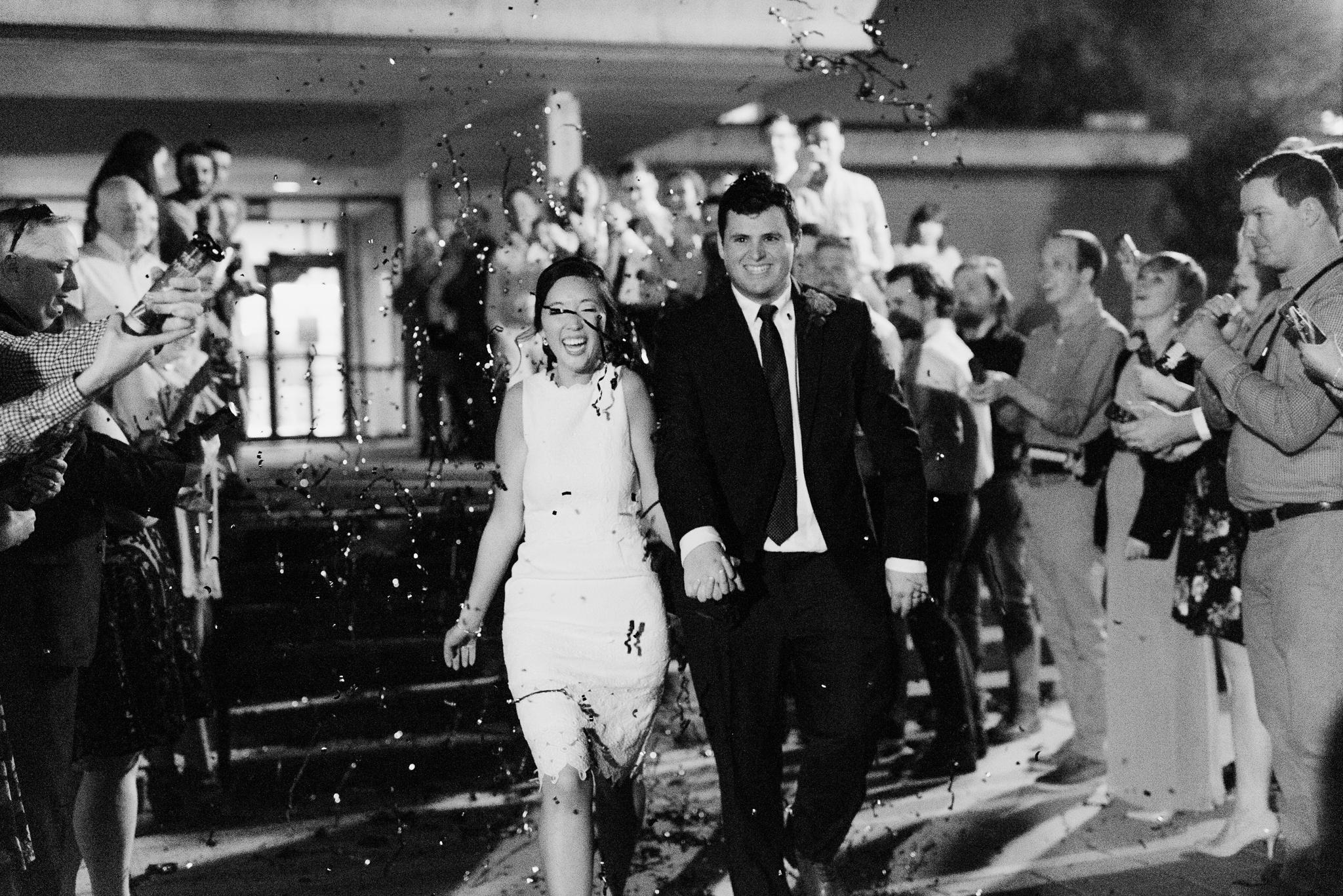 Oklahoma-Christian-University-Wedding-9529.jpg