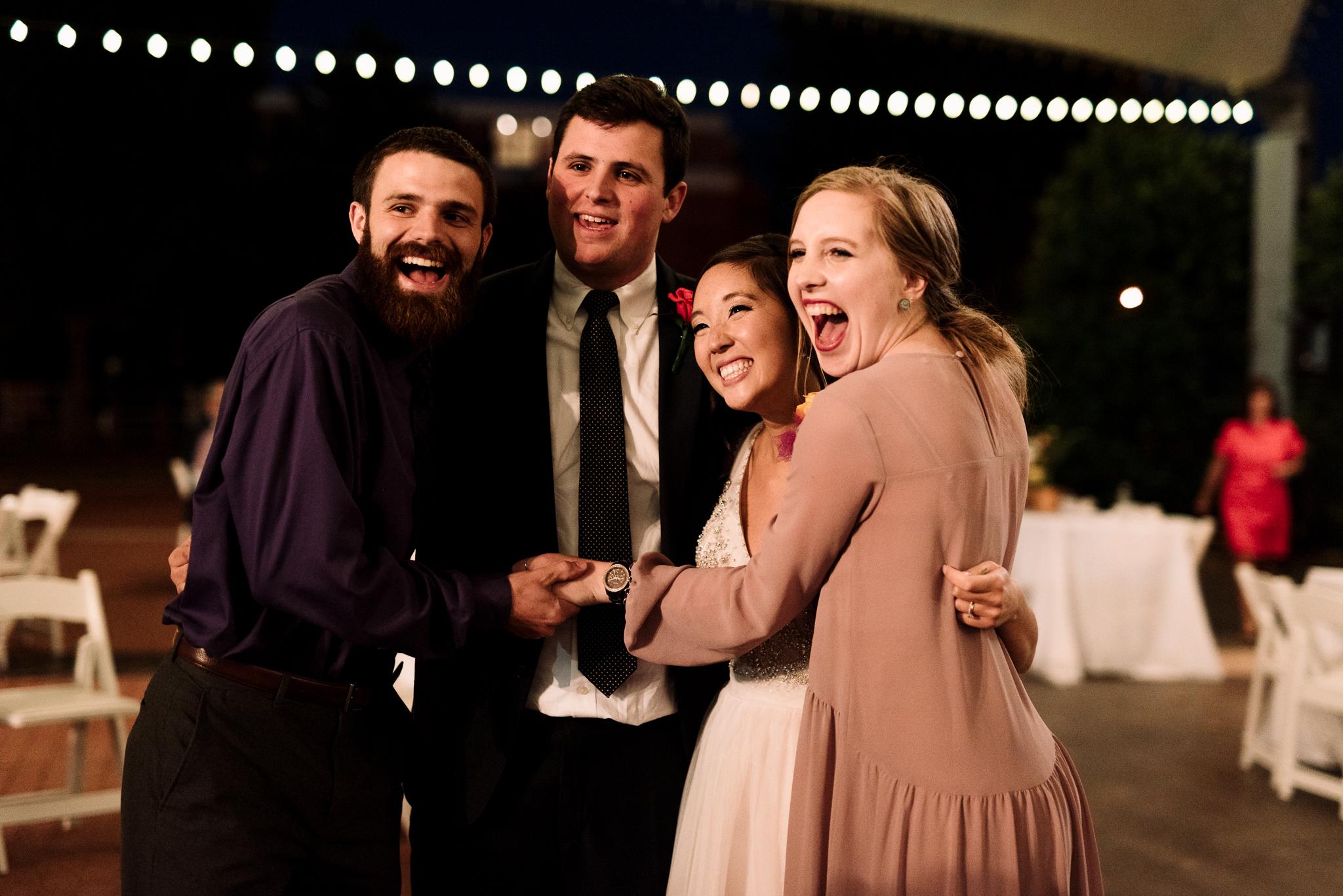 Oklahoma-Christian-University-Wedding-9482.jpg