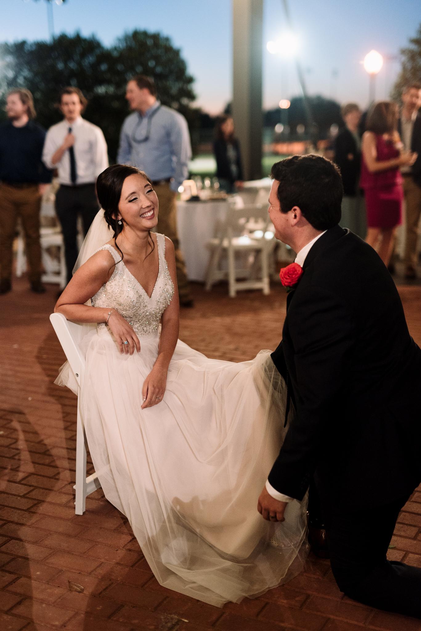 Oklahoma-Christian-University-Wedding-9439.jpg