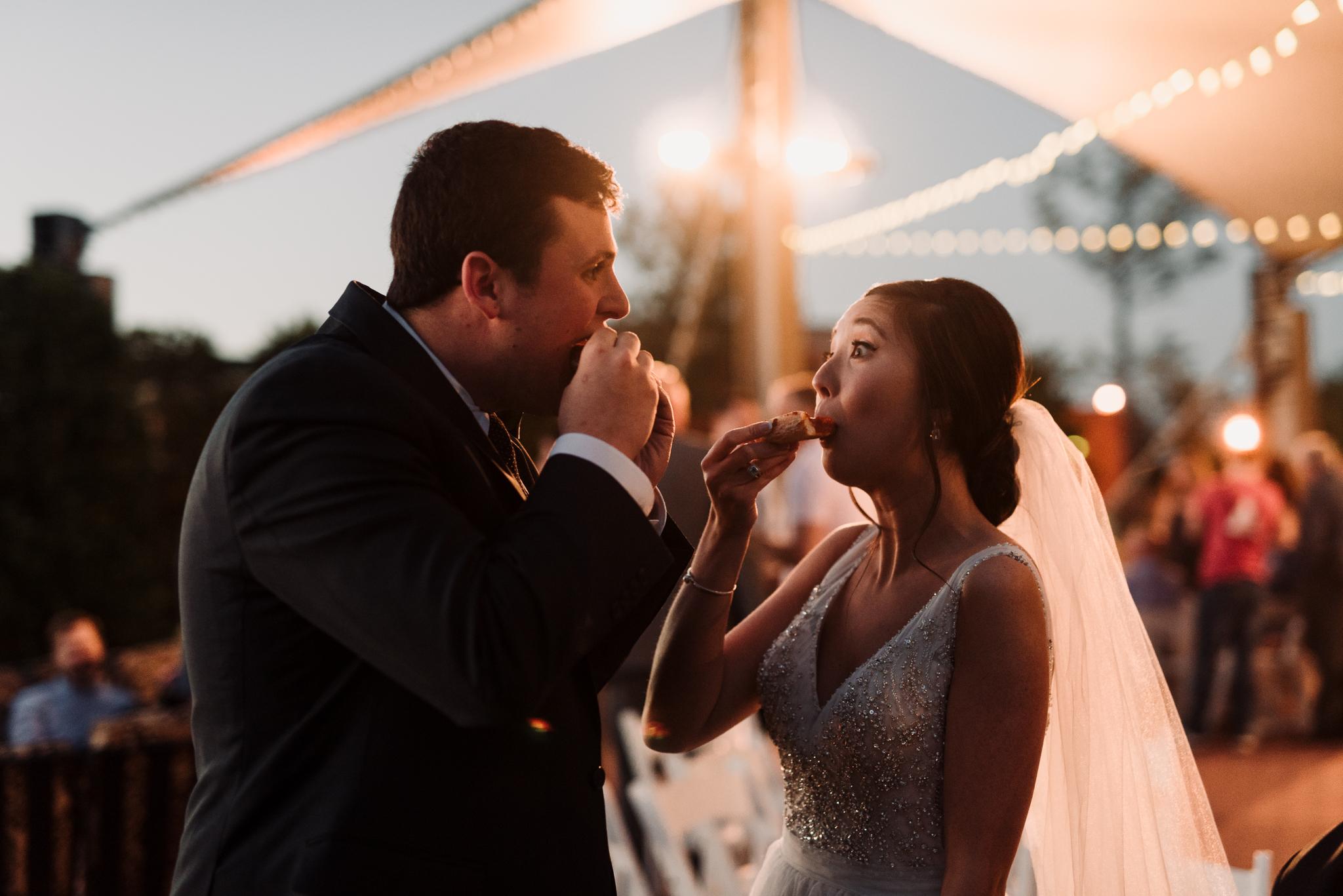 Oklahoma-Christian-University-Wedding-9407.jpg