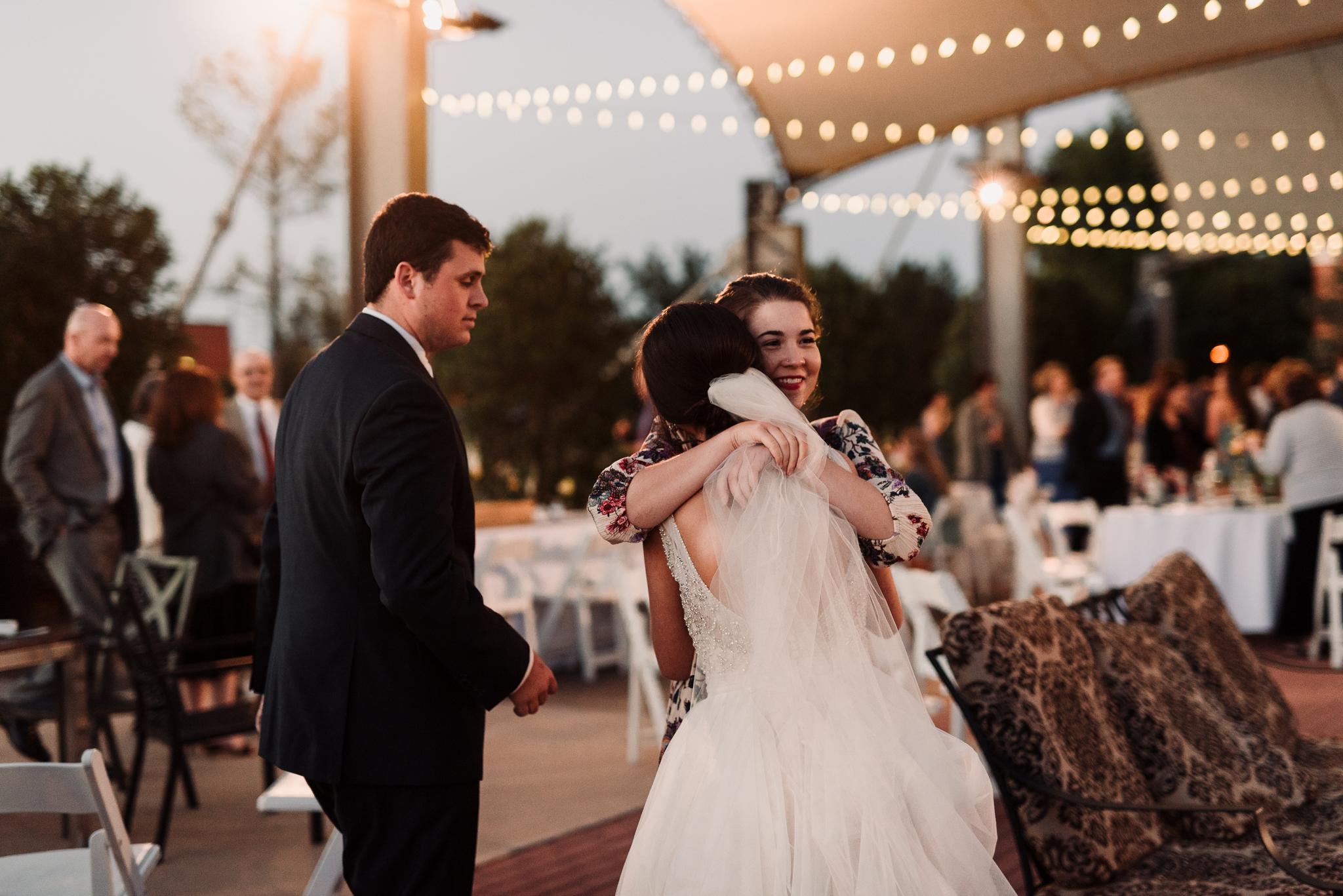 Oklahoma-Christian-University-Wedding-9363.jpg