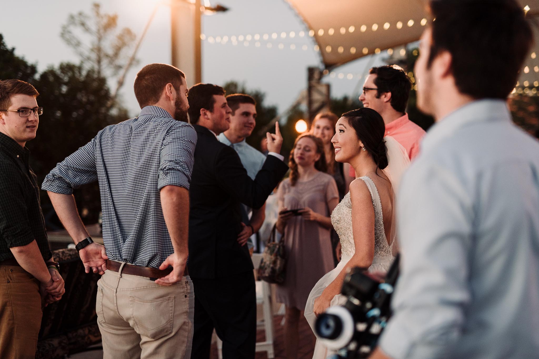 Oklahoma-Christian-University-Wedding-9358.jpg