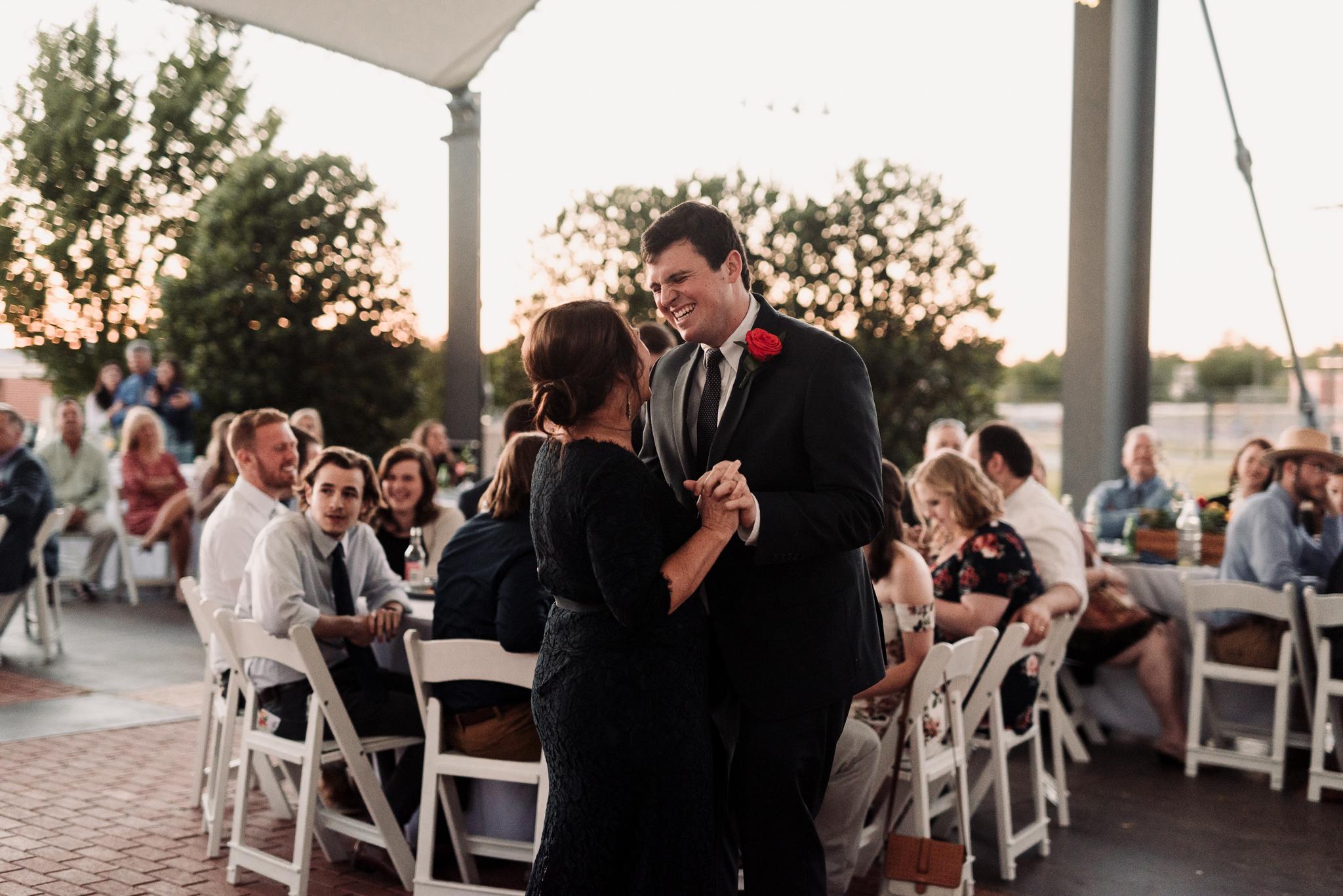 Oklahoma-Christian-University-Wedding-9284.jpg
