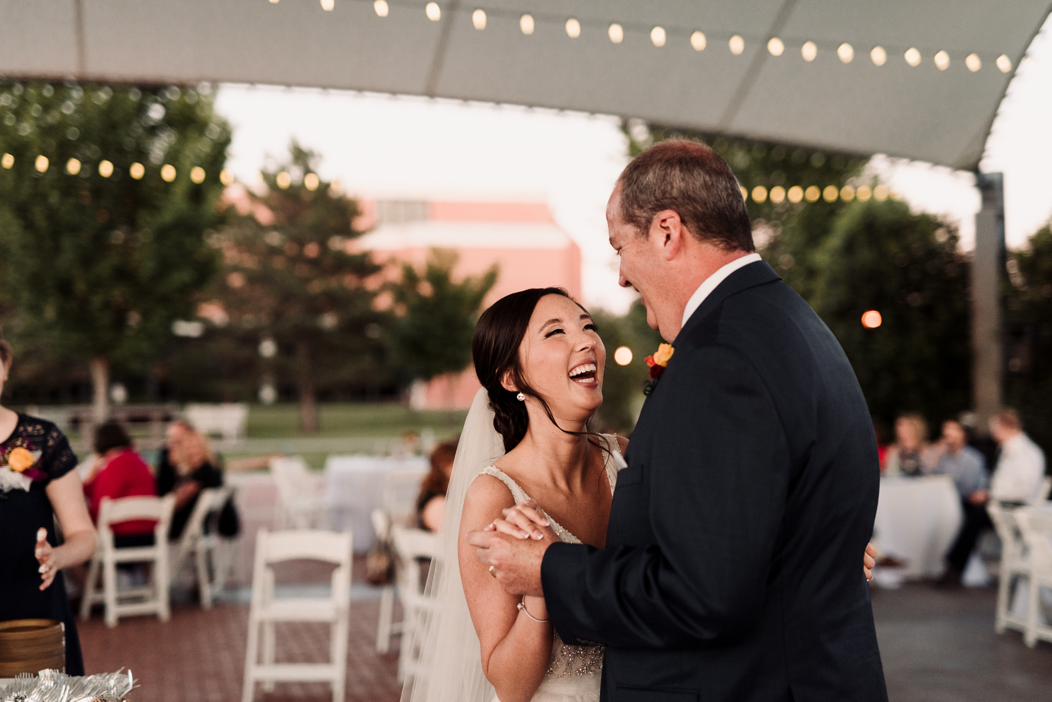 Oklahoma-Christian-University-Wedding-9251.jpg