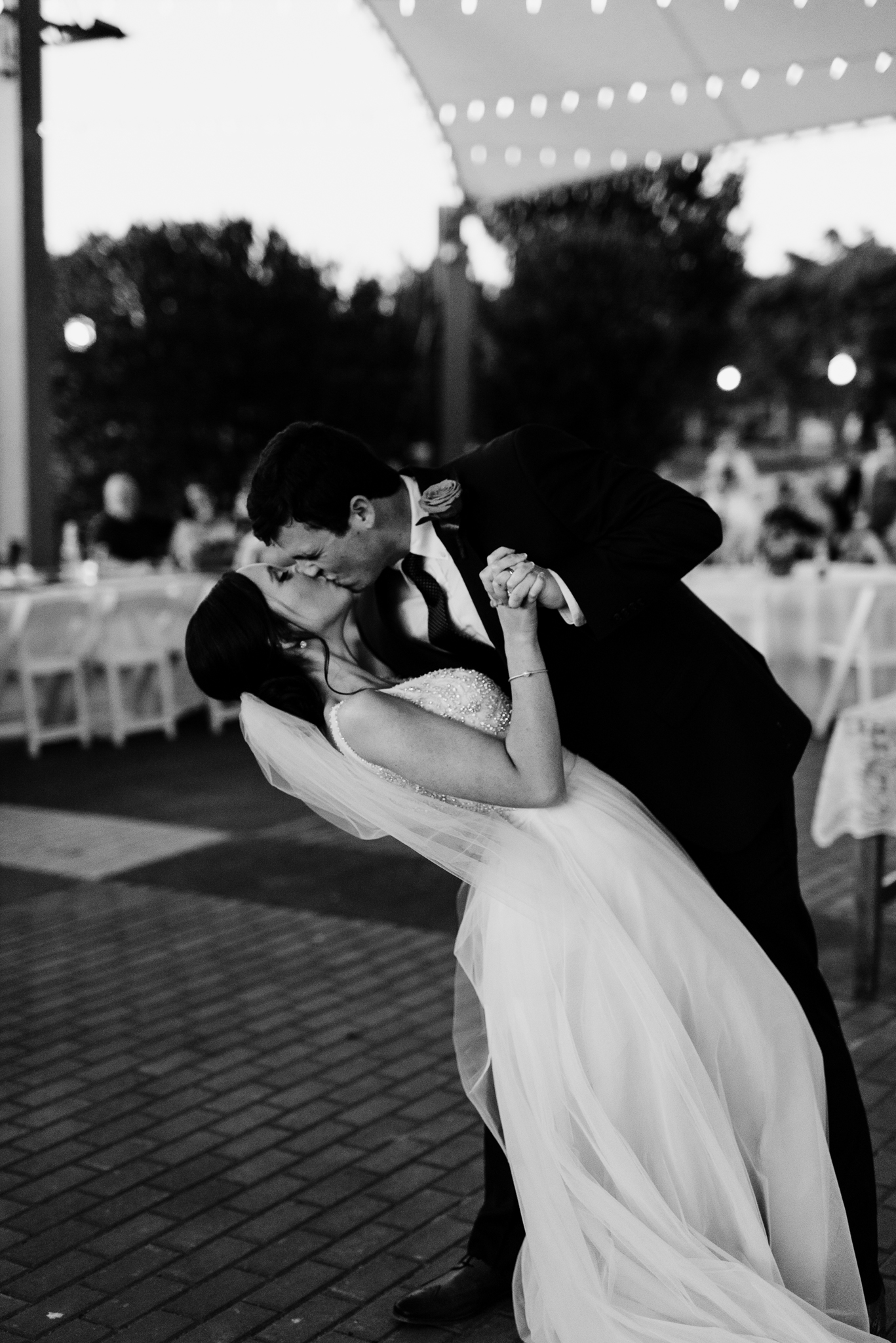 Oklahoma-Christian-University-Wedding-9238.jpg