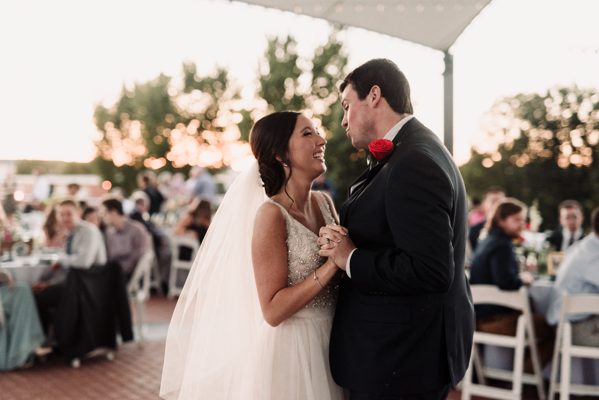 Oklahoma-Christian-University-Wedding-9205.jpg