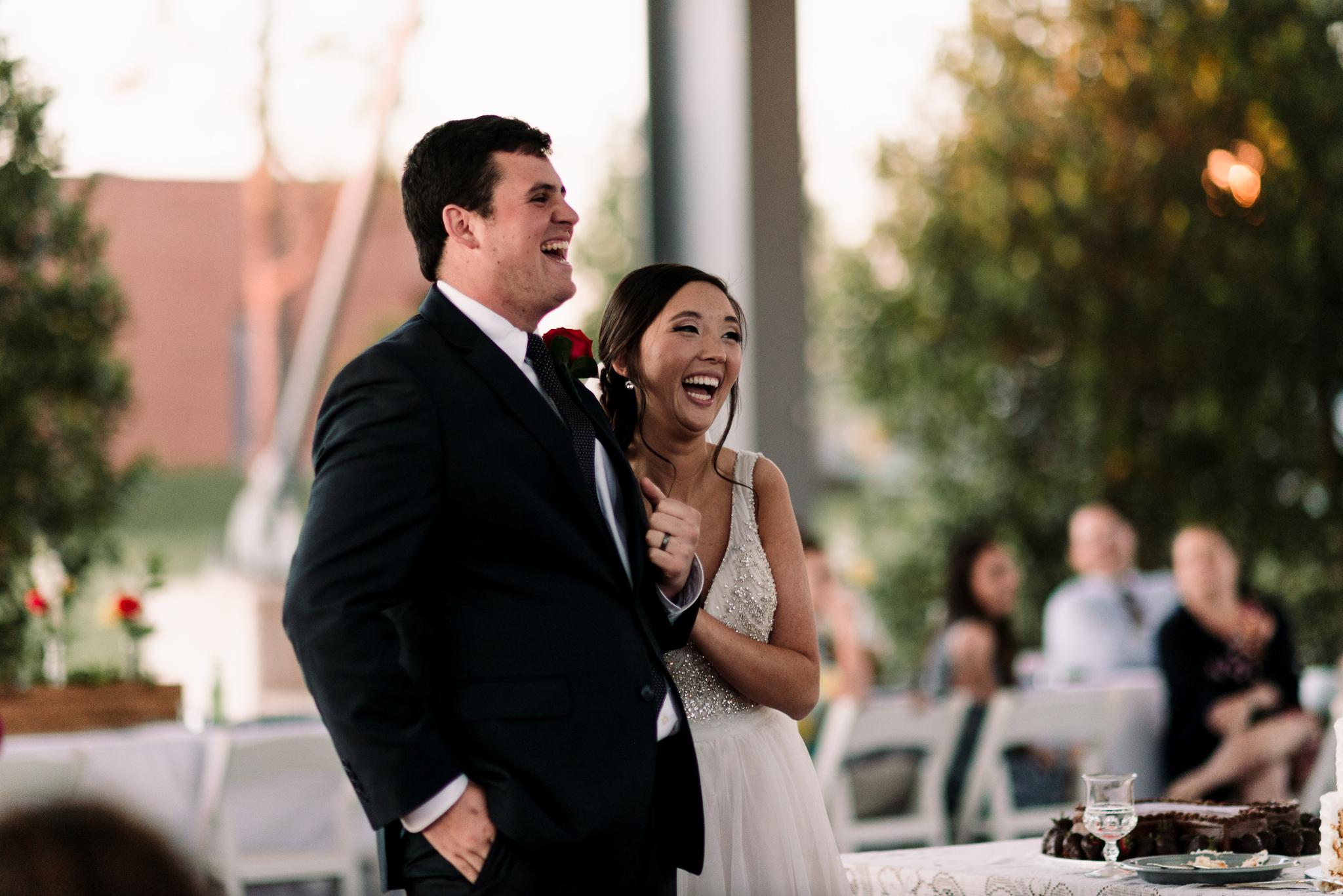 Oklahoma-Christian-University-Wedding-0524.jpg