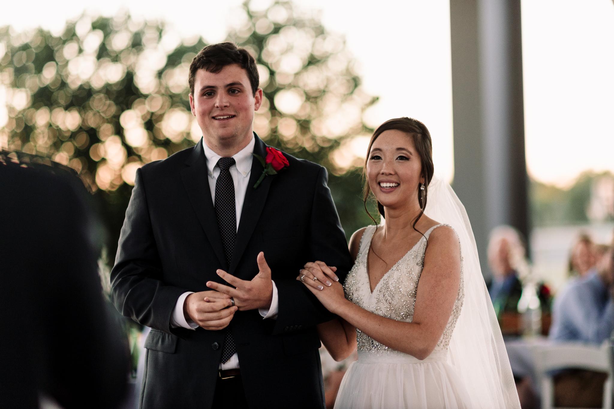 Oklahoma-Christian-University-Wedding-0510.jpg