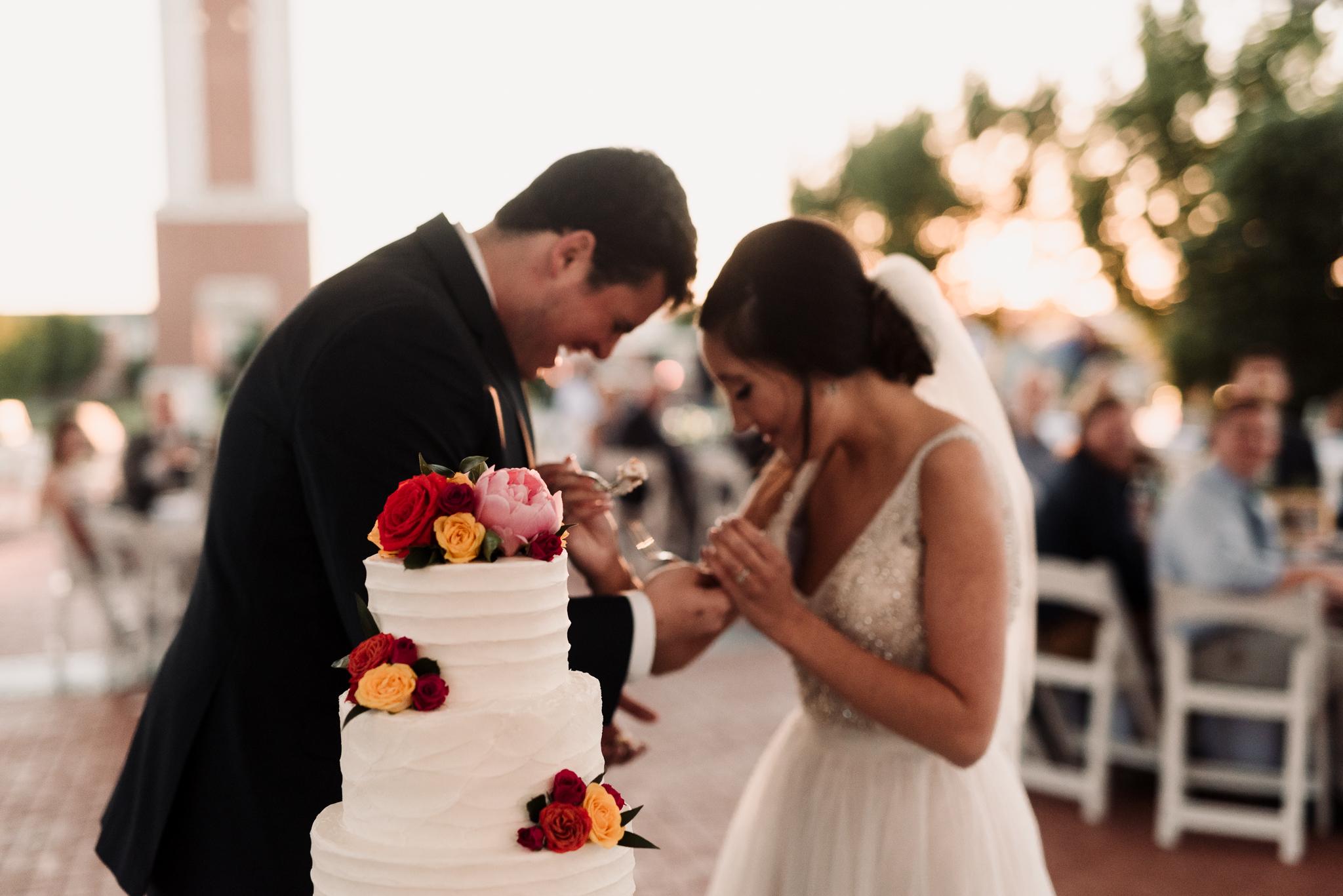 Oklahoma-Christian-University-Wedding-9139.jpg
