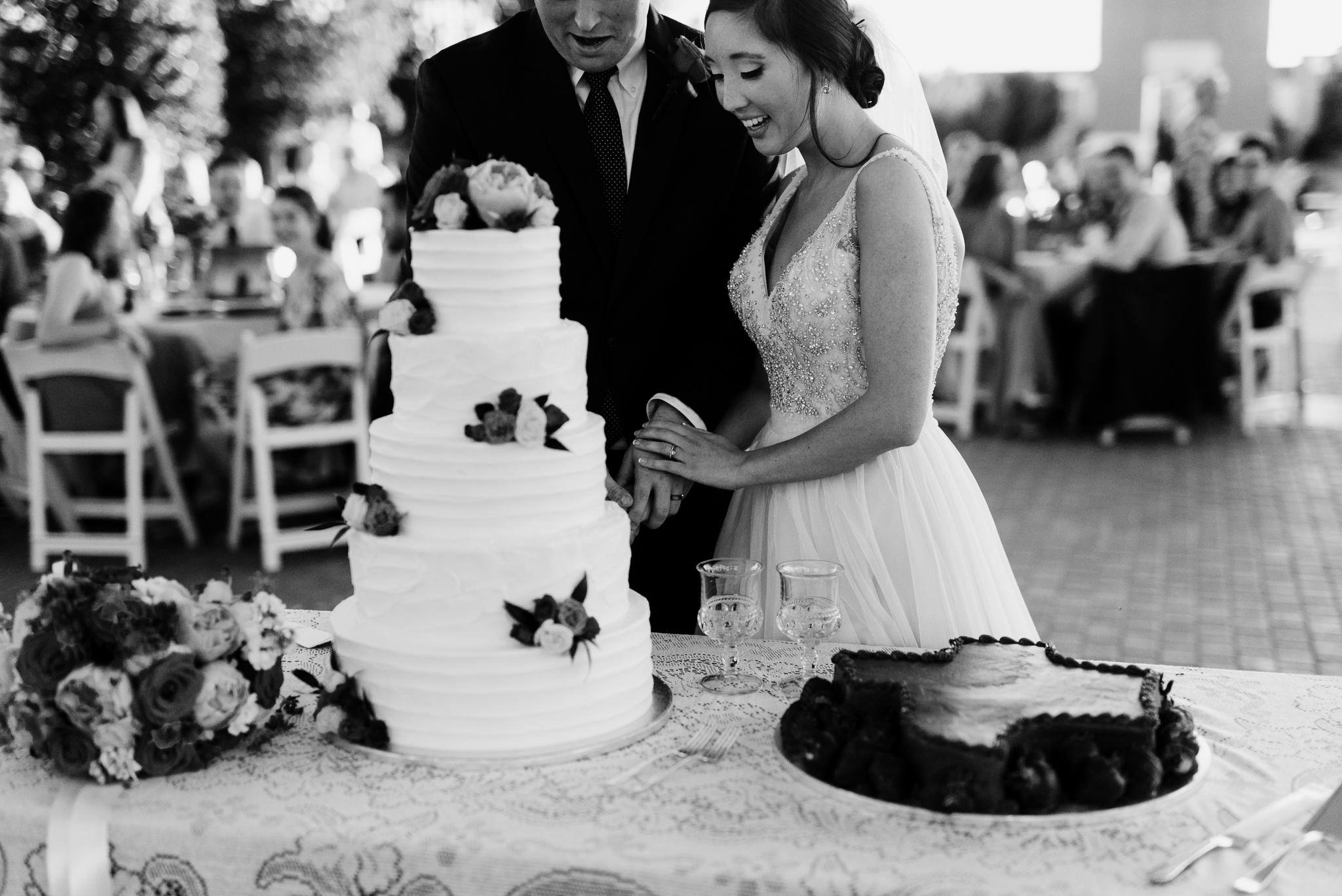 Oklahoma-Christian-University-Wedding-9122.jpg
