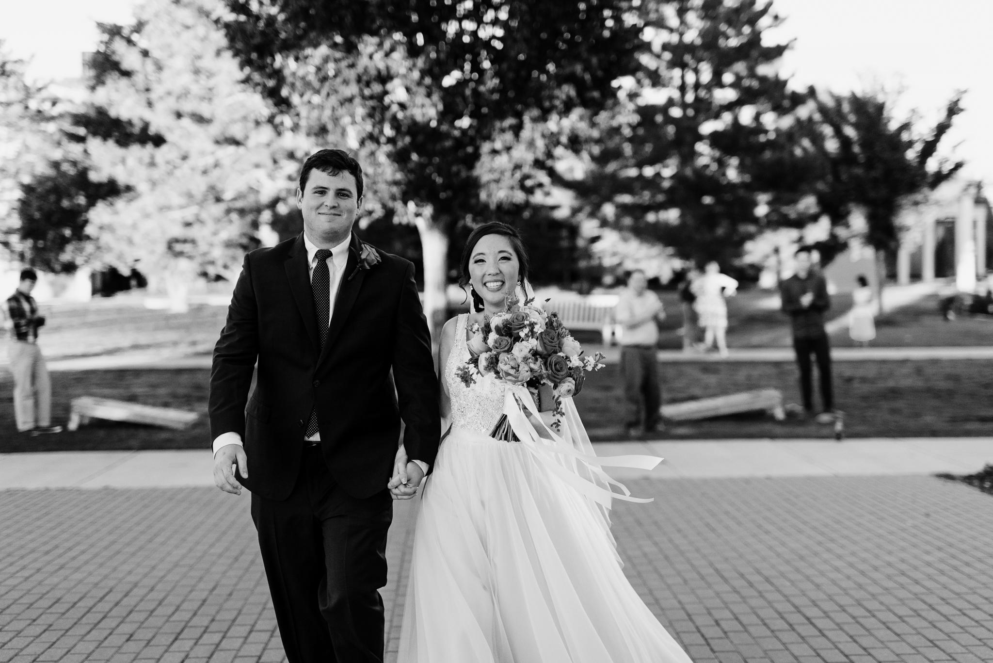 Oklahoma-Christian-University-Wedding-9108.jpg