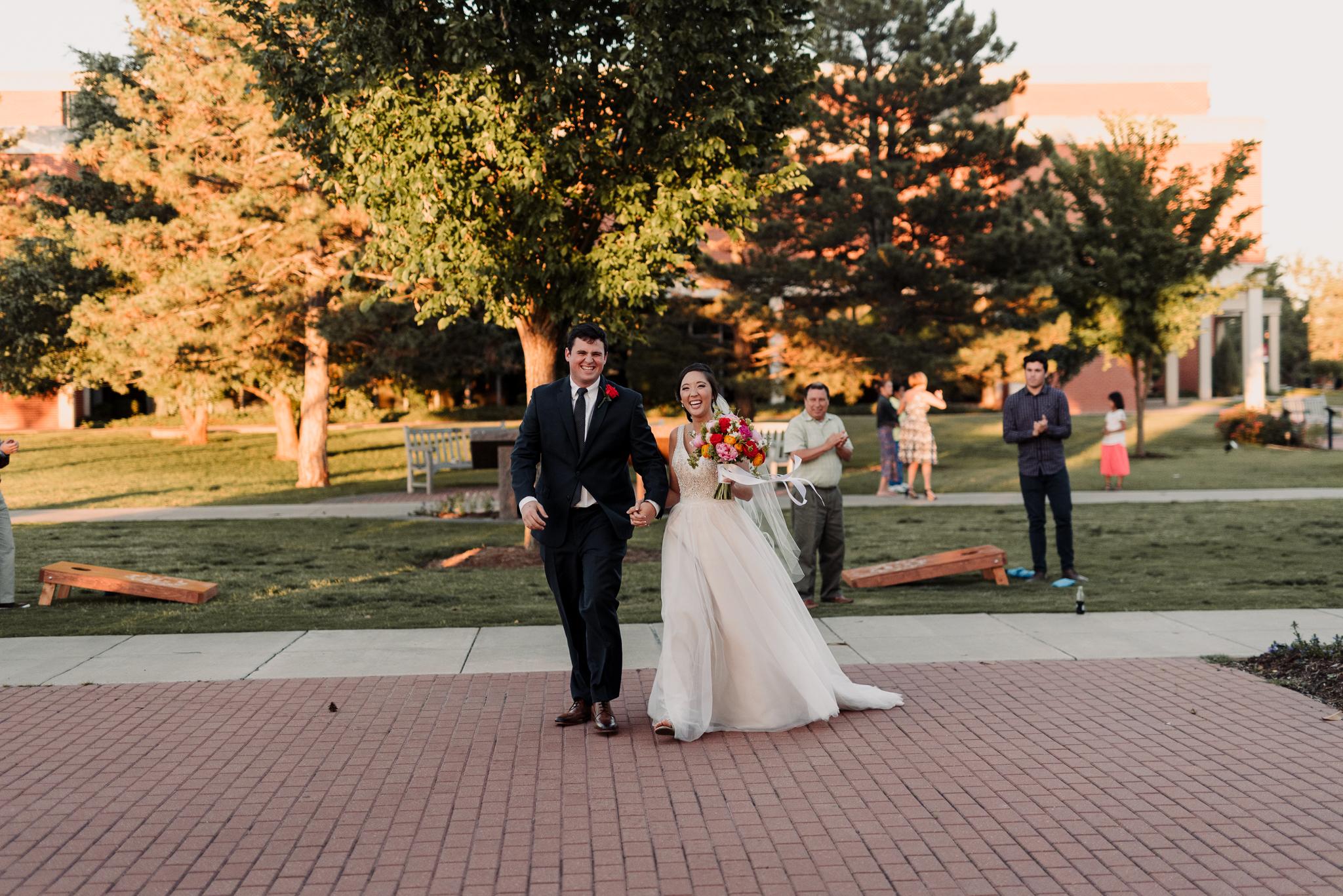 Oklahoma-Christian-University-Wedding-9105.jpg