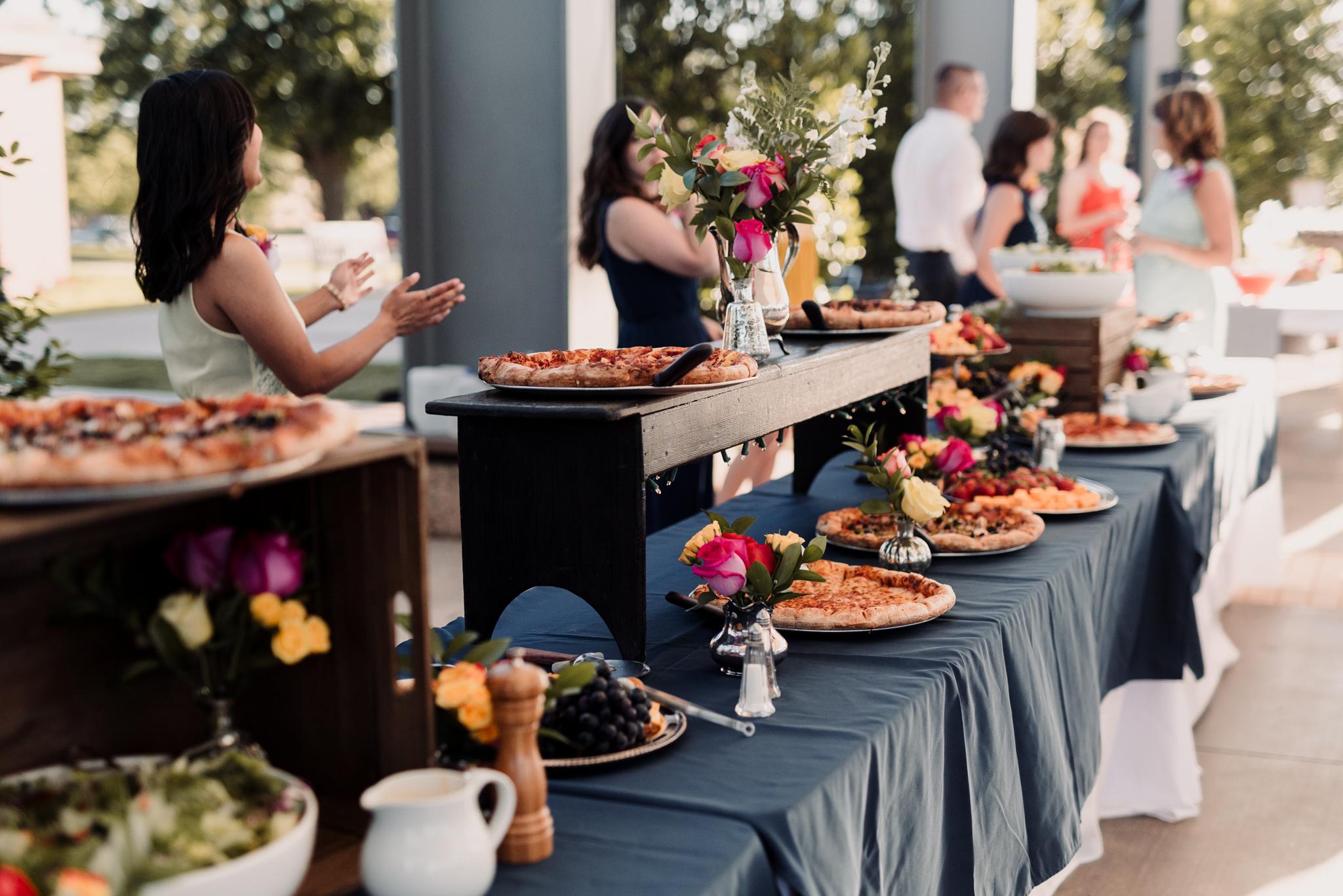 Oklahoma-Christian-University-Wedding-8390.jpg