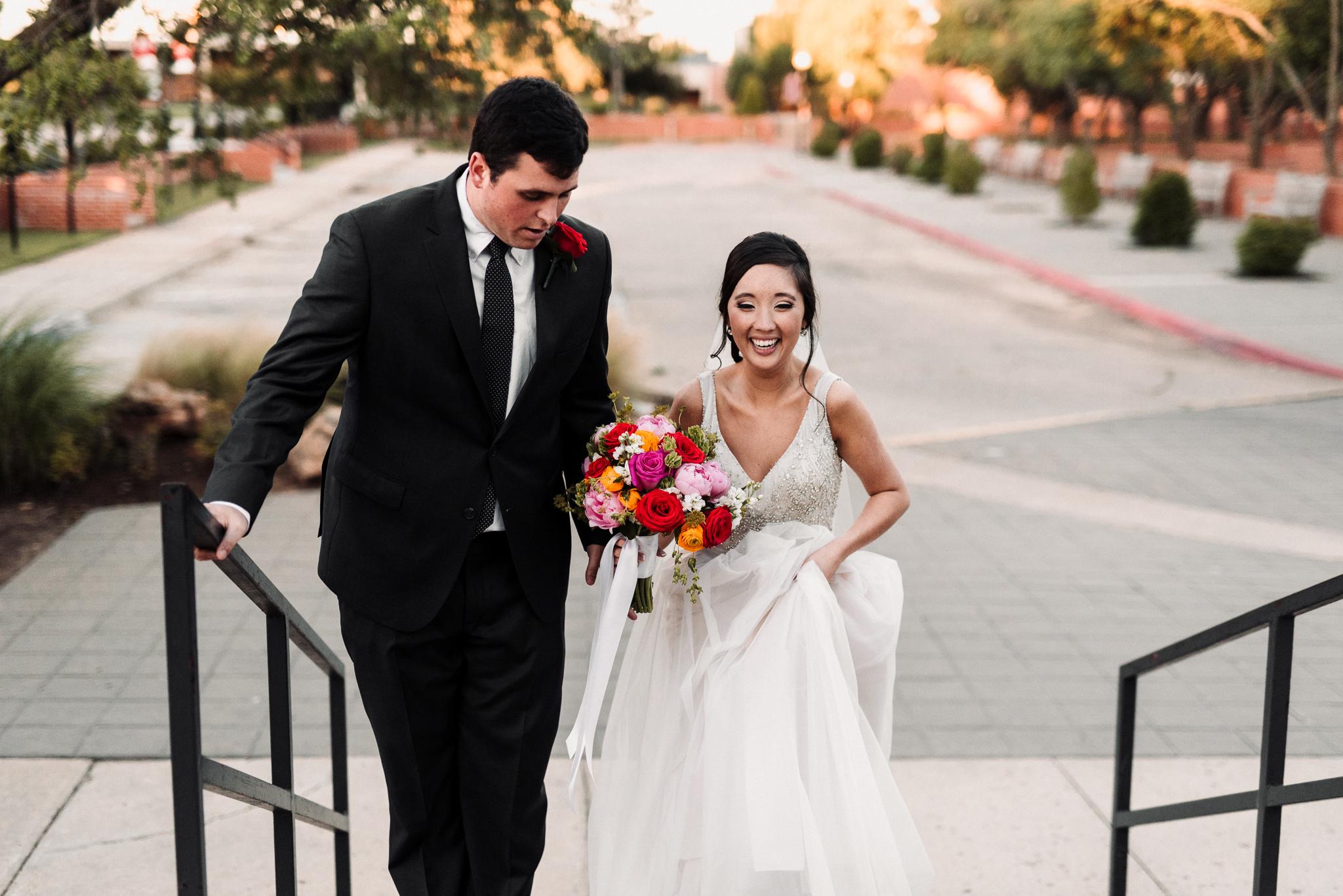Oklahoma-Christian-University-Wedding-9085.jpg