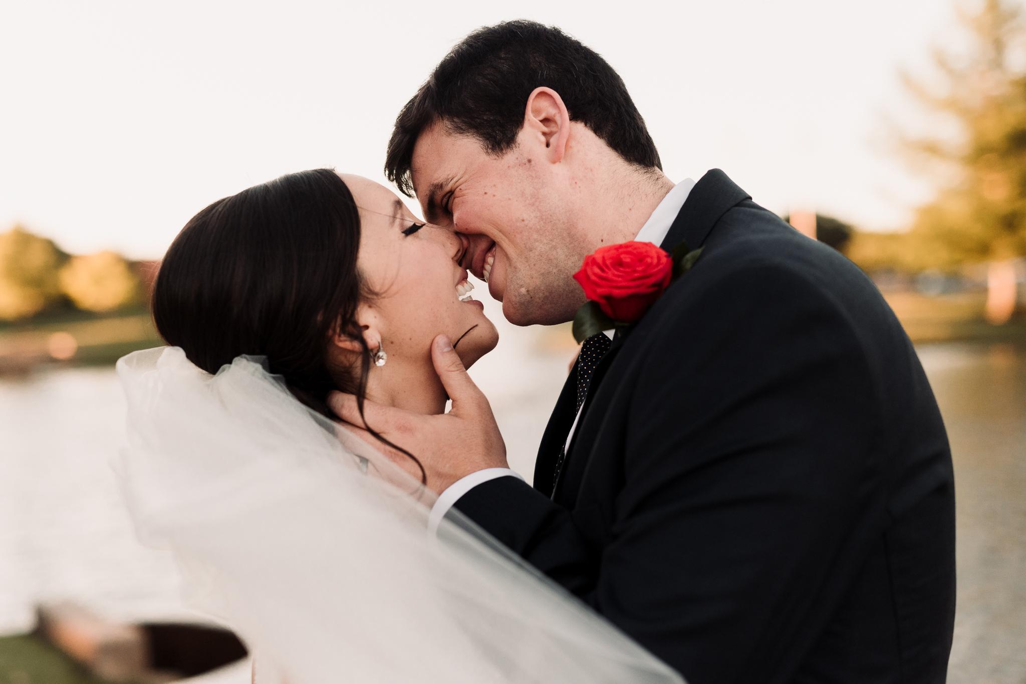 Oklahoma-Christian-University-Wedding-8880.jpg