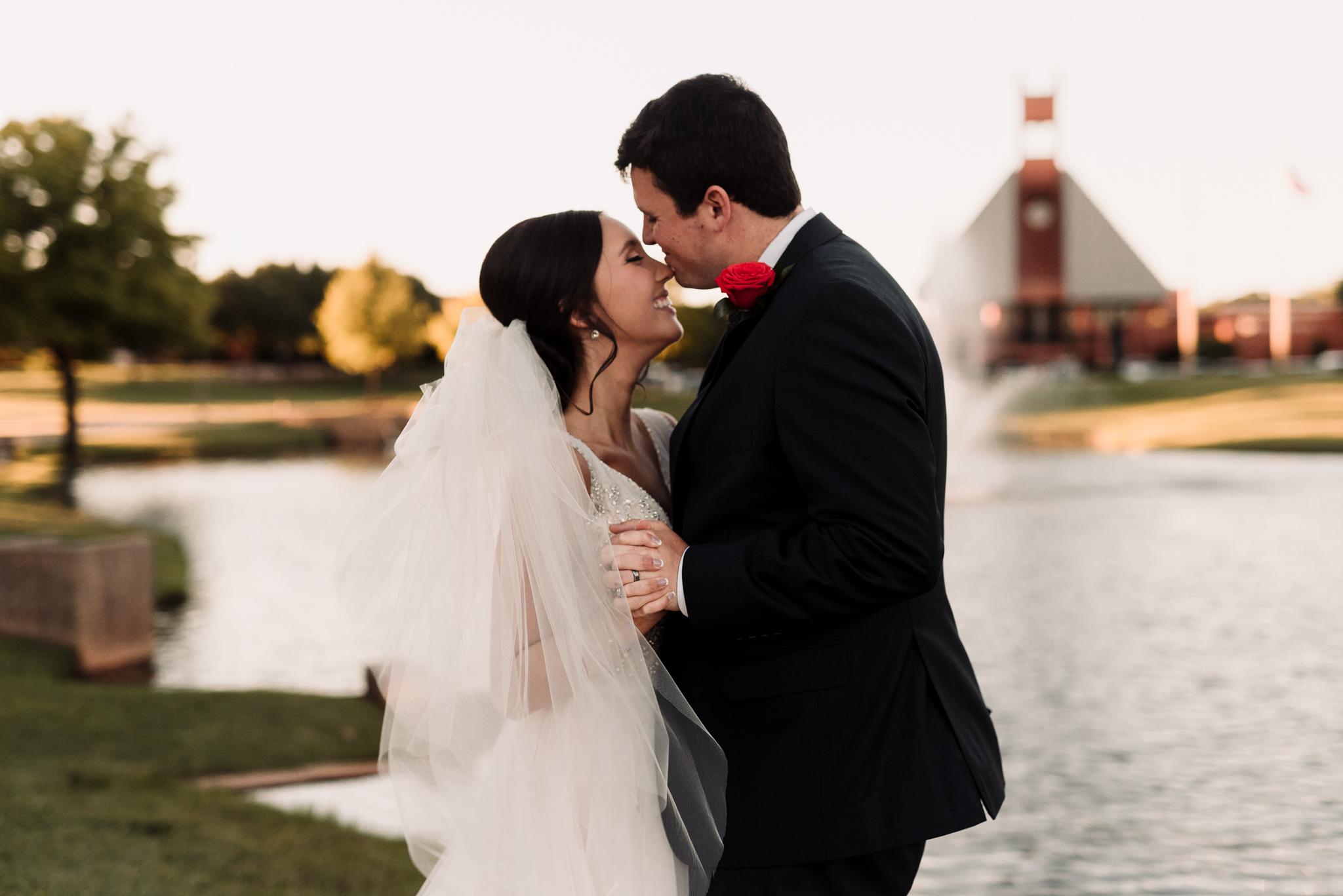 Oklahoma-Christian-University-Wedding-8846.jpg