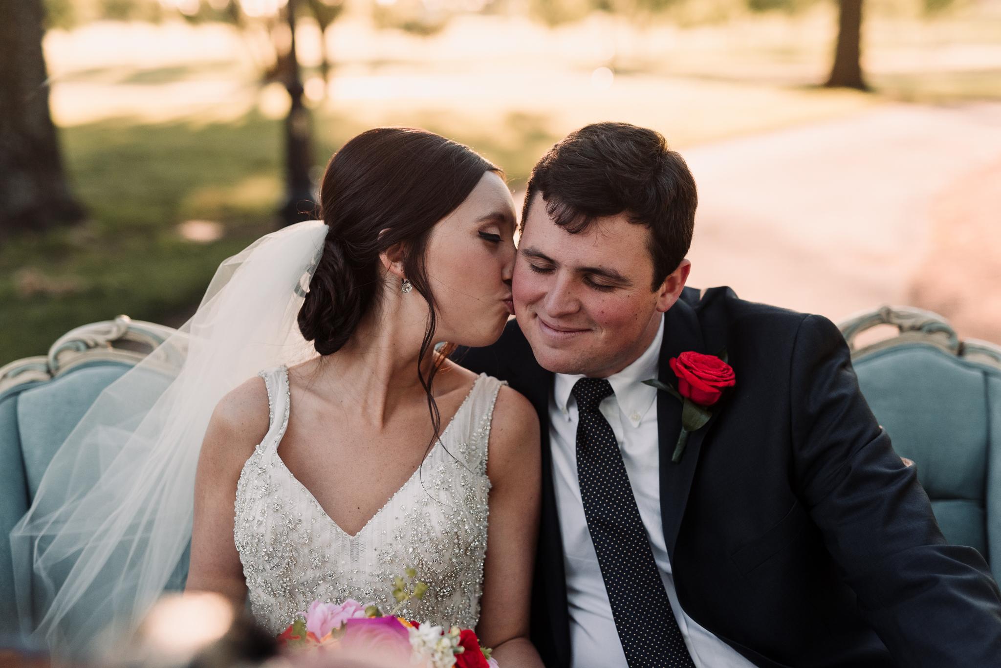 Oklahoma-Christian-University-Wedding-8692.jpg