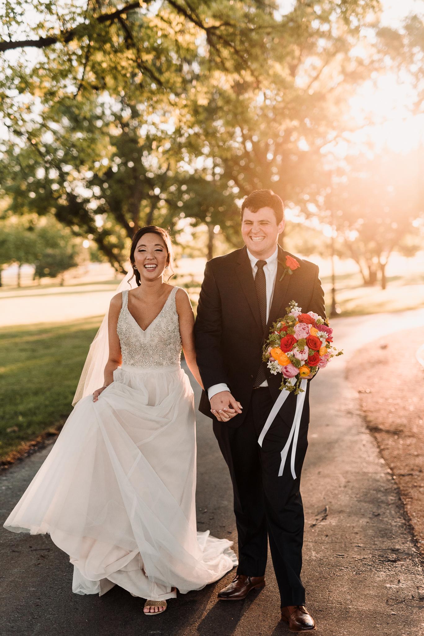 Oklahoma-Christian-University-Wedding-8821.jpg