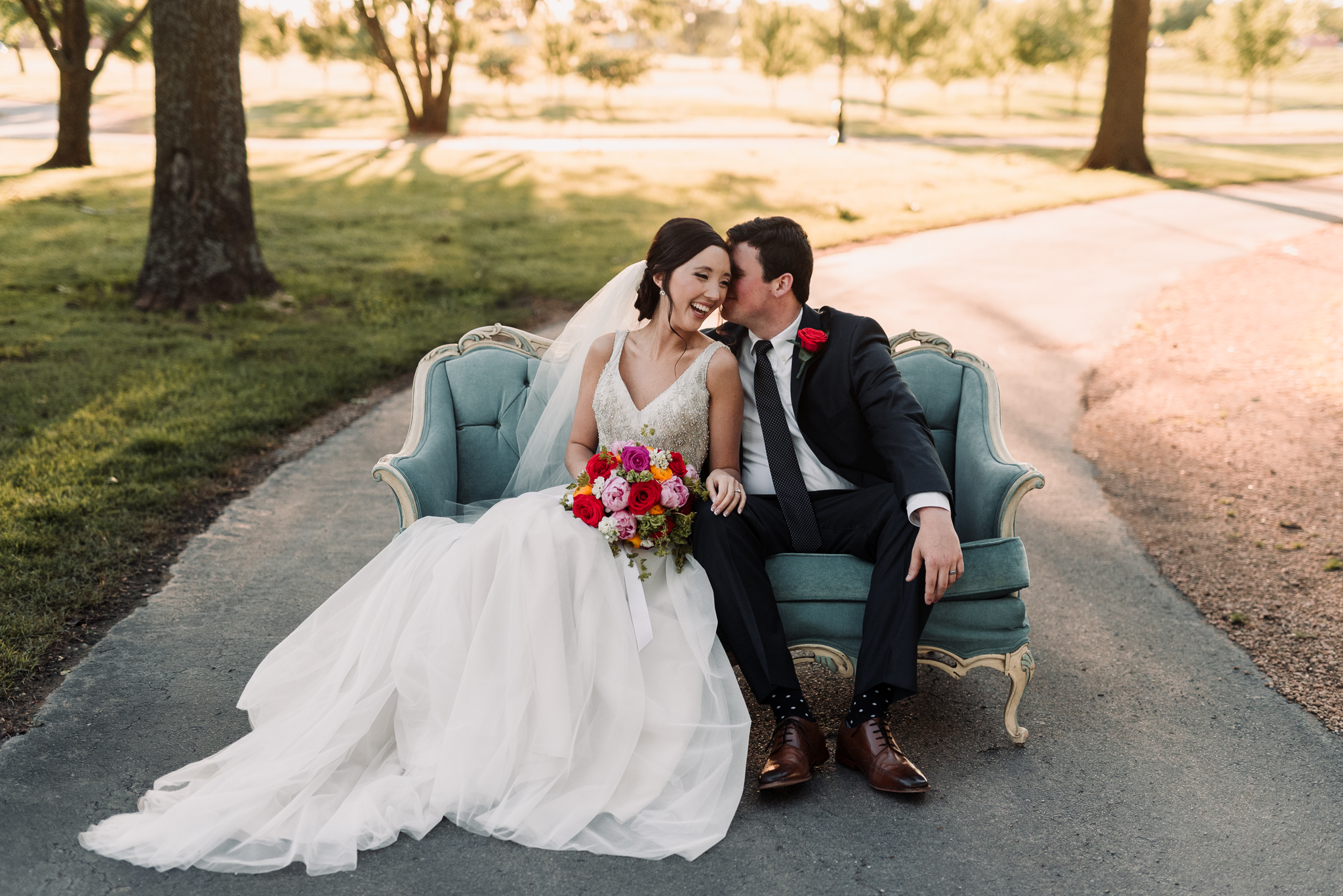 Oklahoma-Christian-University-Wedding-8641.jpg