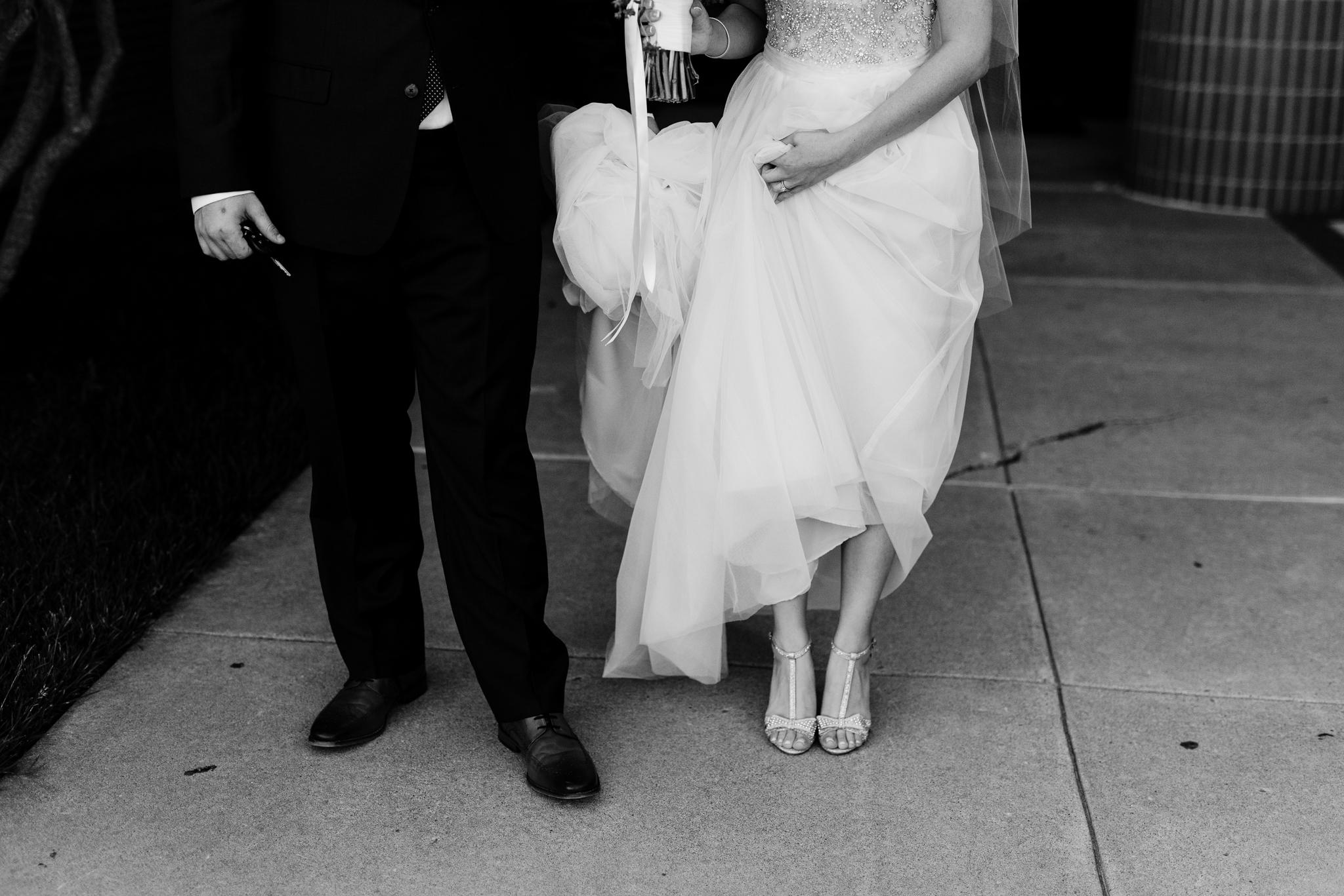 Oklahoma-Christian-University-Wedding-8575.jpg
