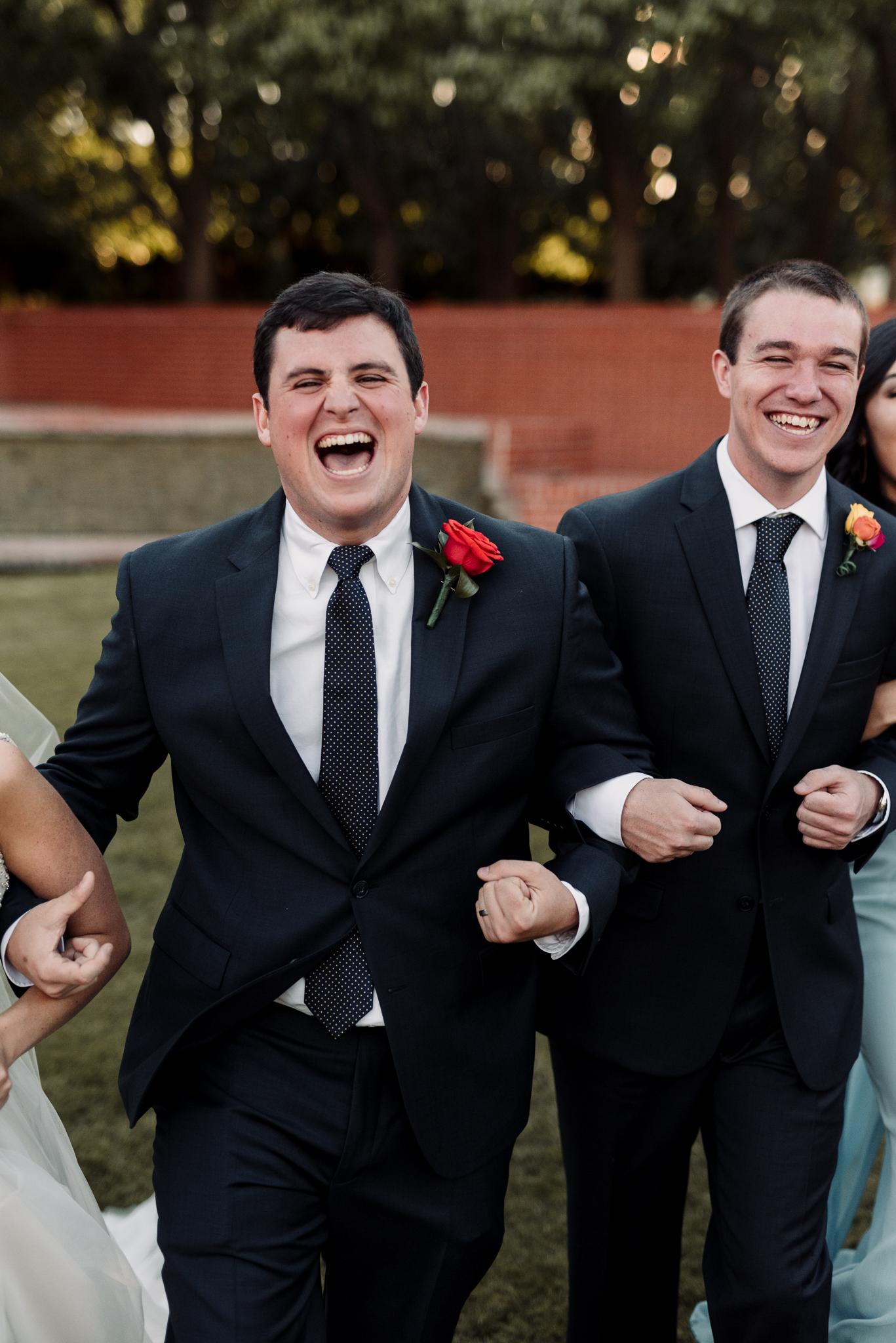 Oklahoma-Christian-University-Wedding-8556.jpg