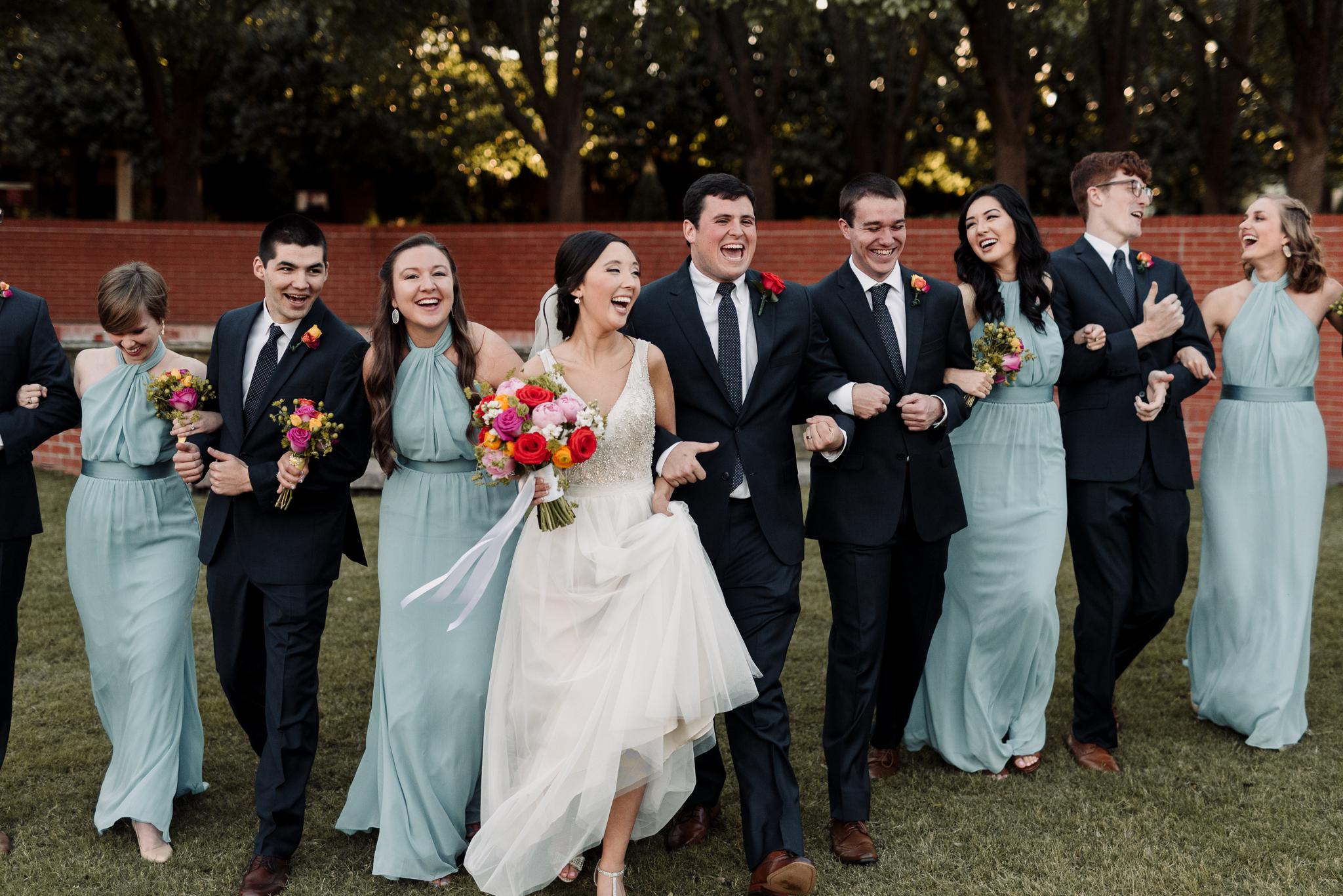 Oklahoma-Christian-University-Wedding-8549.jpg