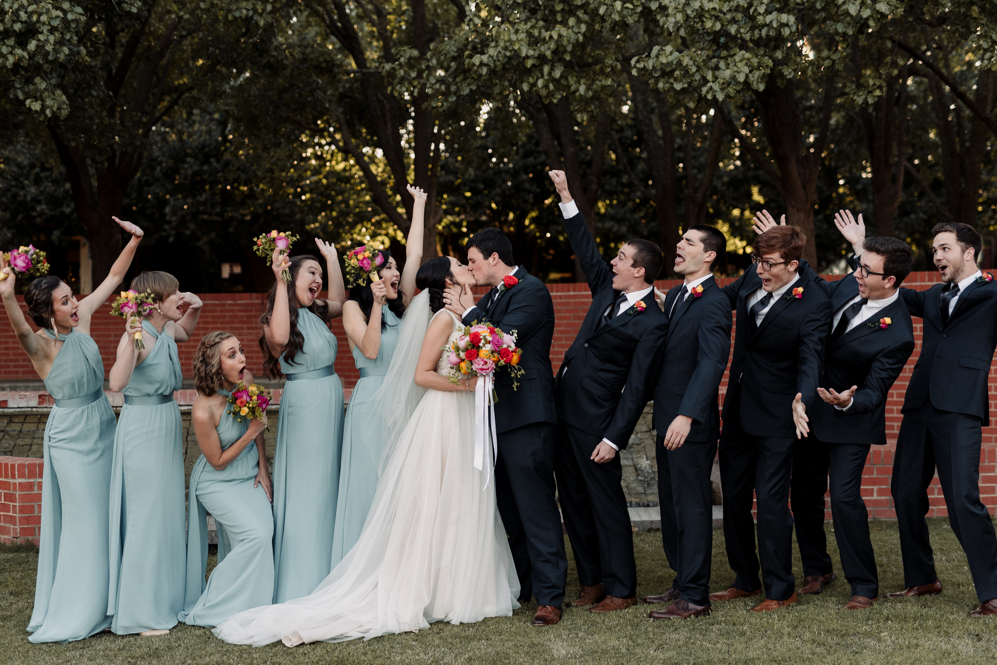 Oklahoma-Christian-University-Wedding-8527.jpg