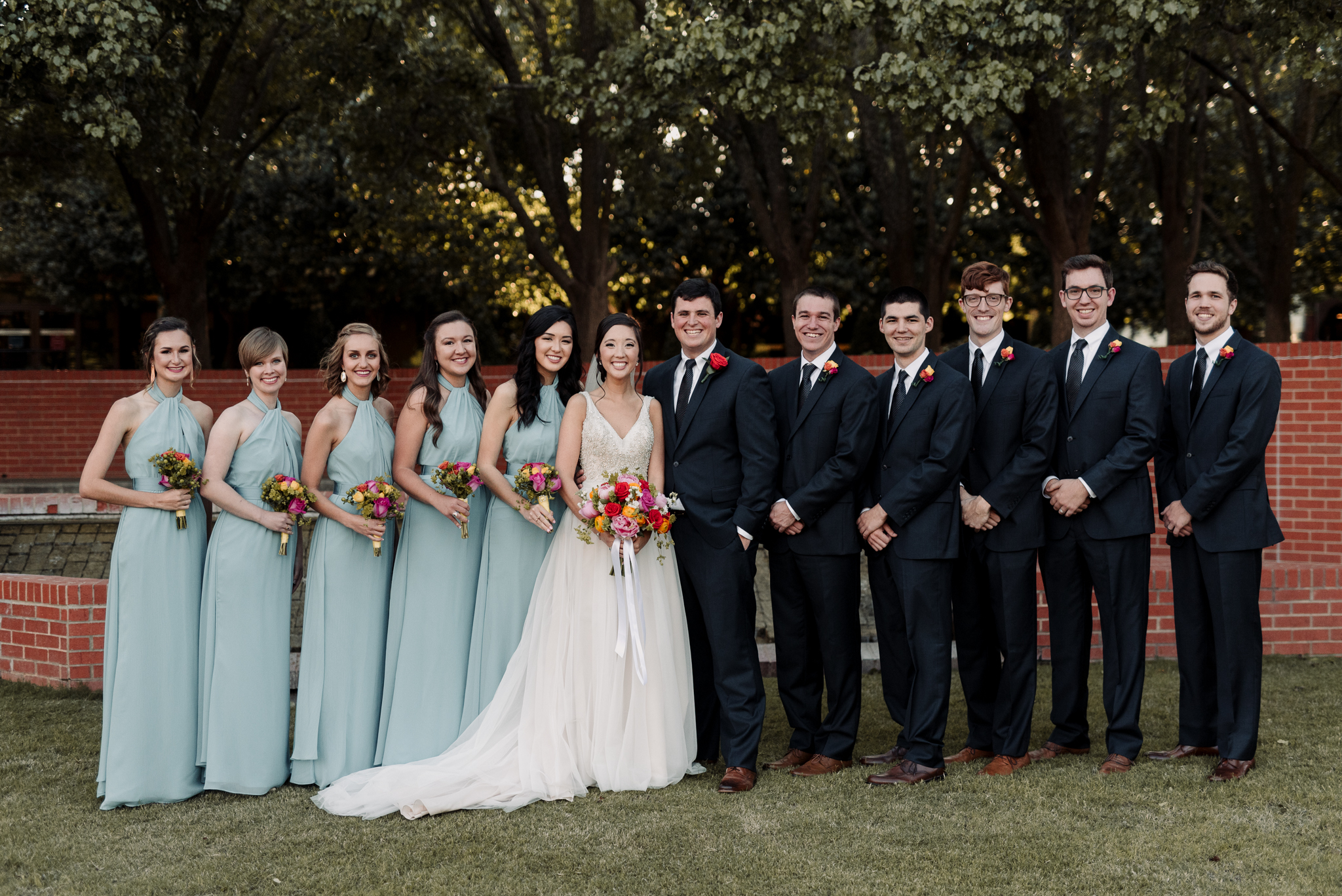 Oklahoma-Christian-University-Wedding-8522.jpg