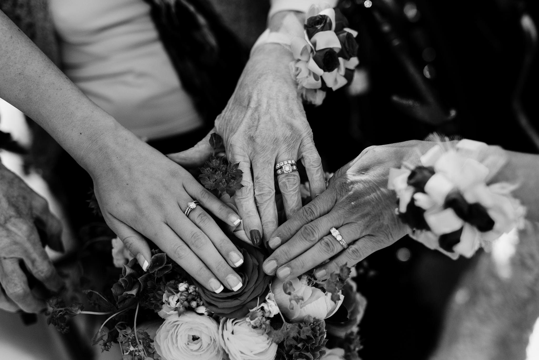 Oklahoma-Christian-University-Wedding-8428.jpg