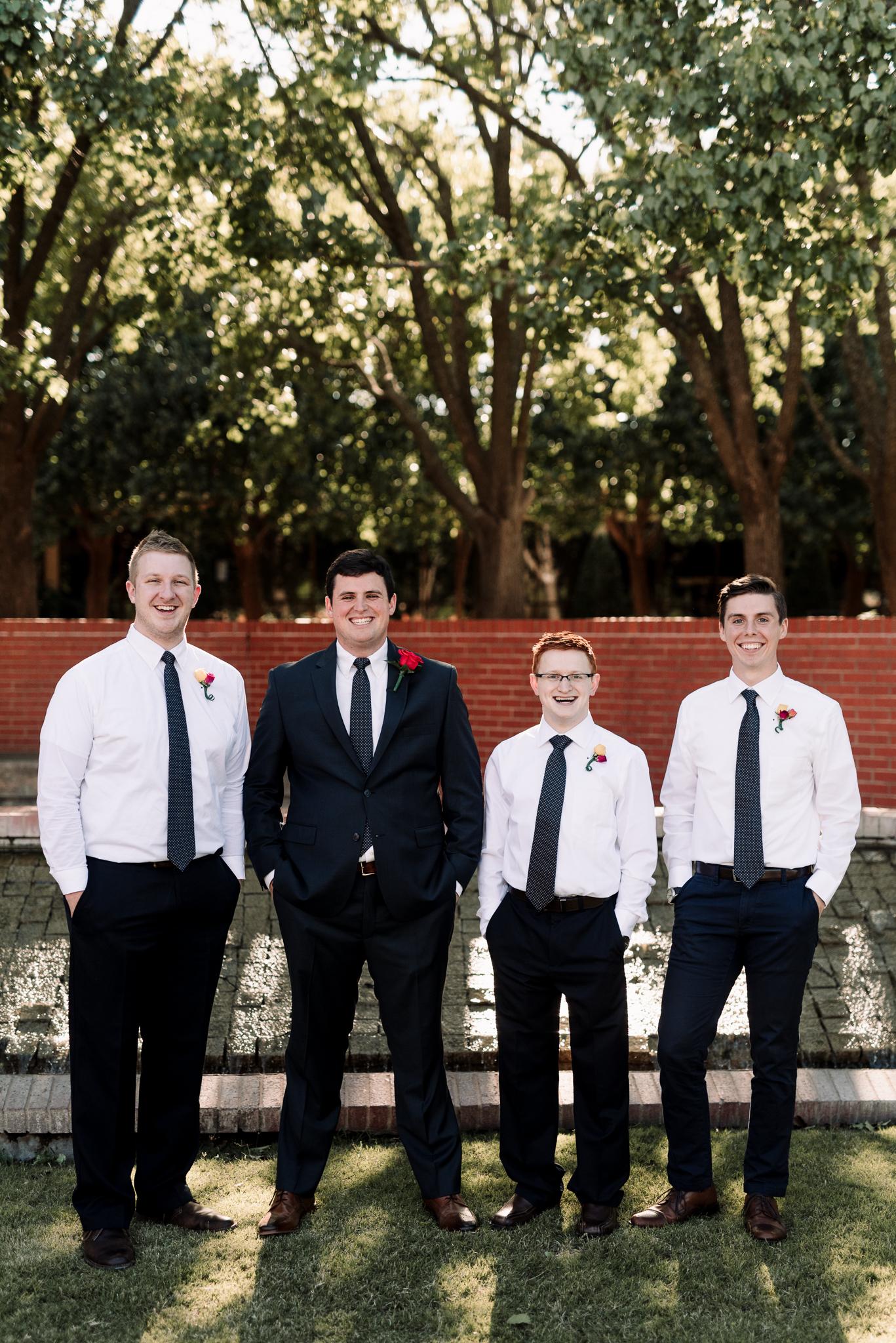 Oklahoma-Christian-University-Wedding-7978.jpg