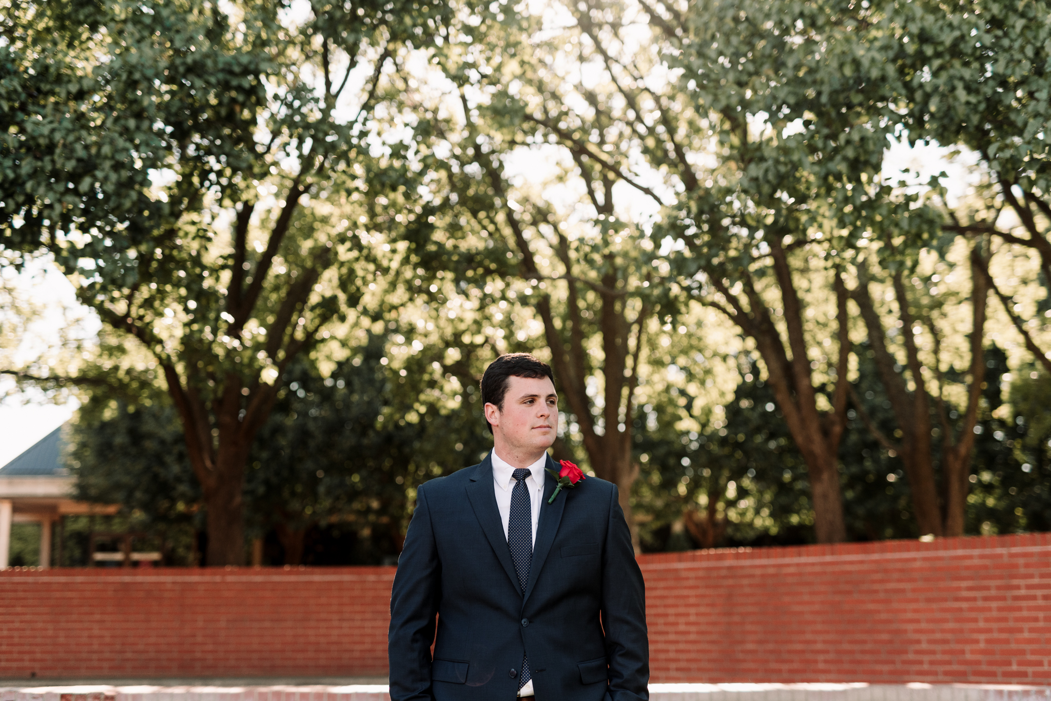 Oklahoma-Christian-University-Wedding-7966.jpg