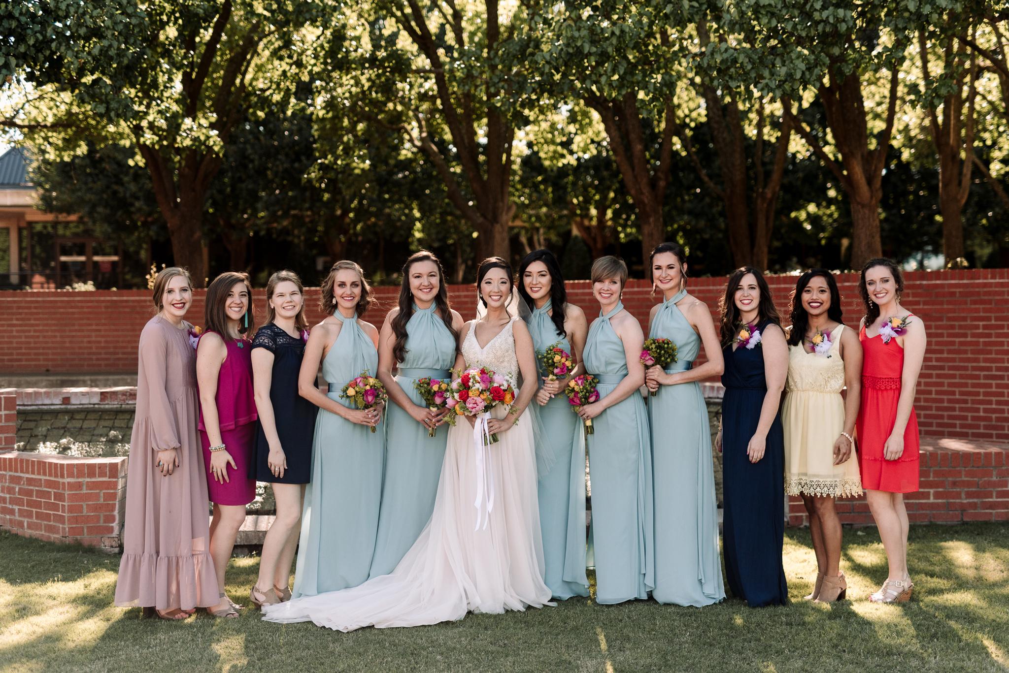 Oklahoma-Christian-University-Wedding-7833.jpg