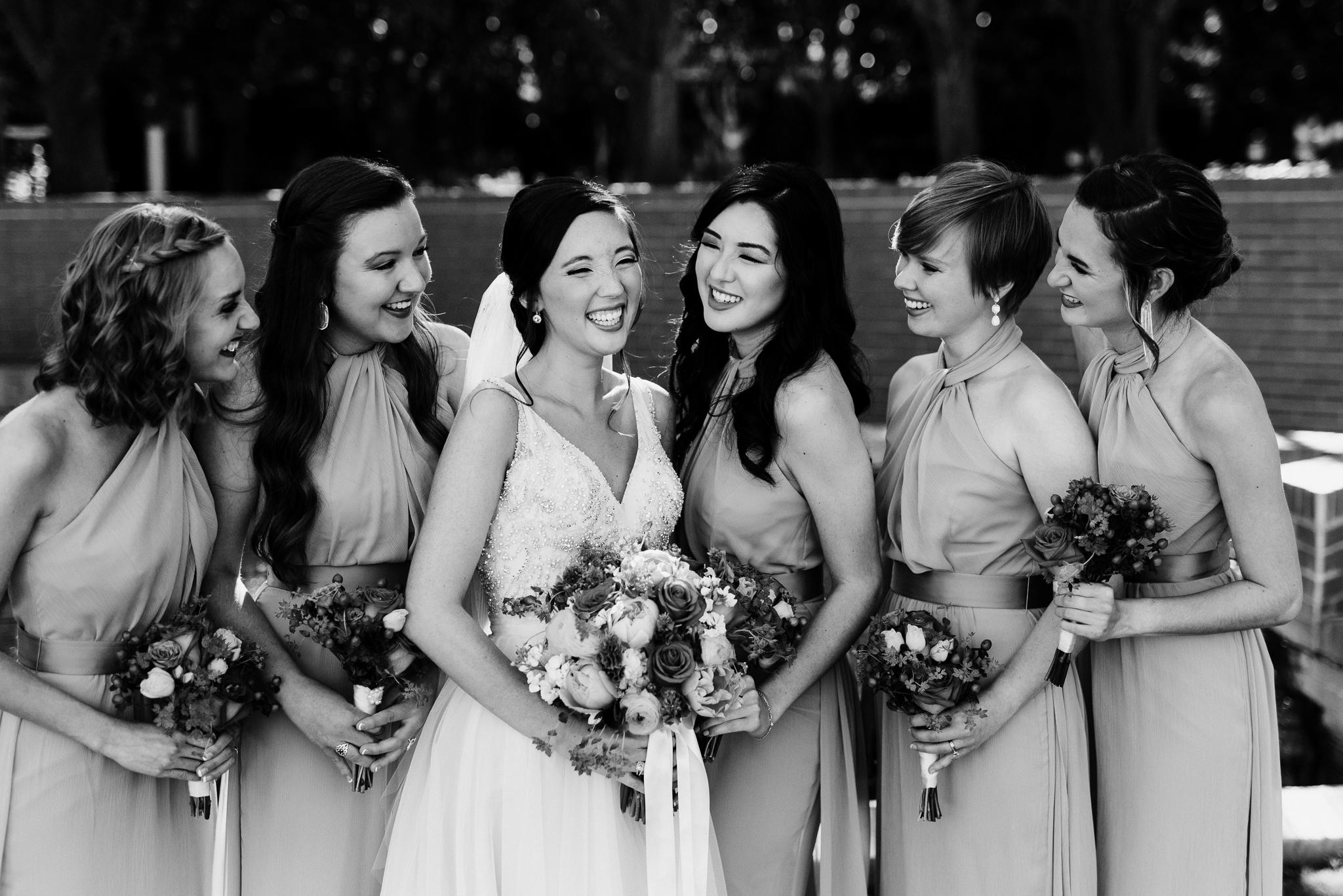 Oklahoma-Christian-University-Wedding-7769.jpg