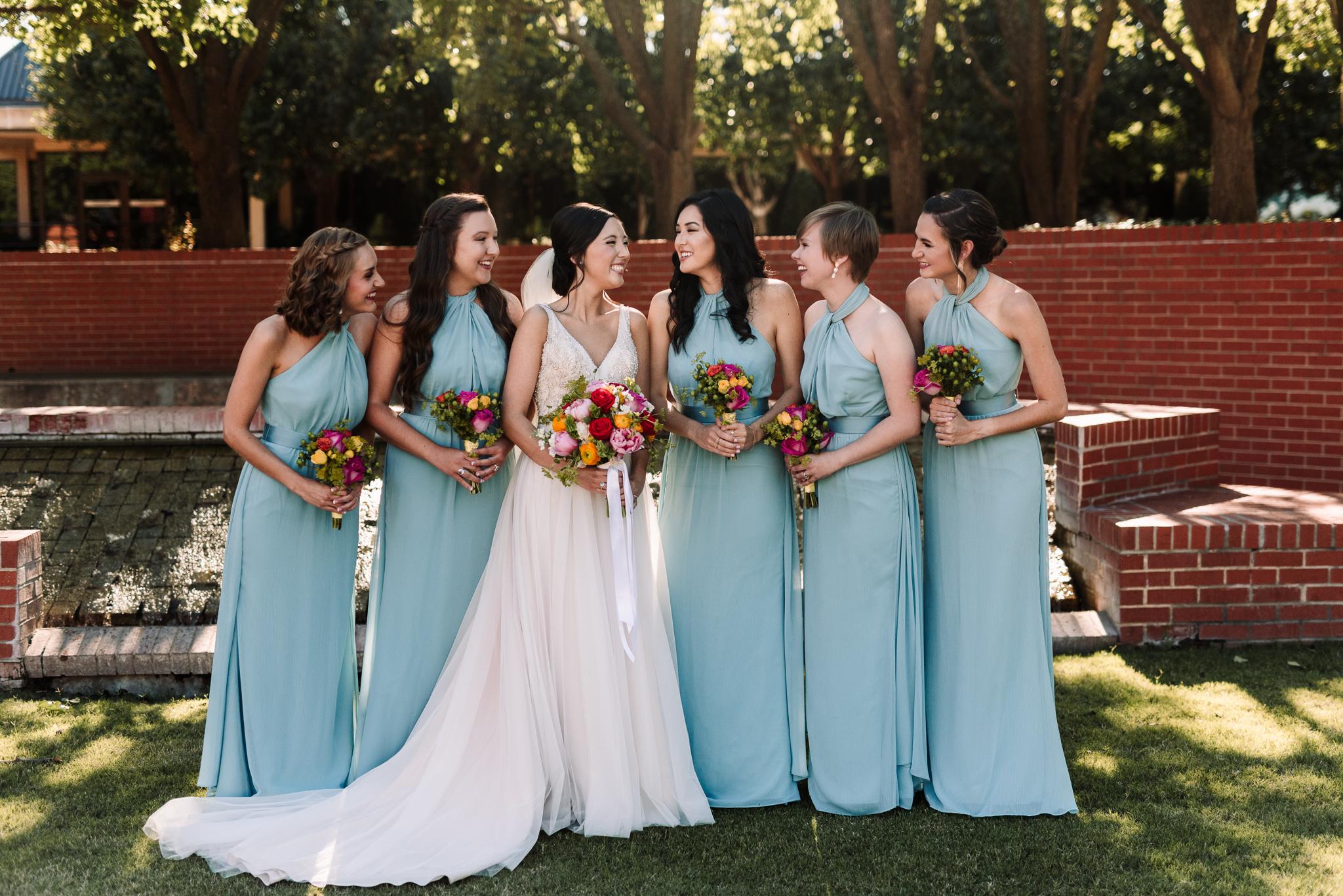 Oklahoma-Christian-University-Wedding-7726.jpg