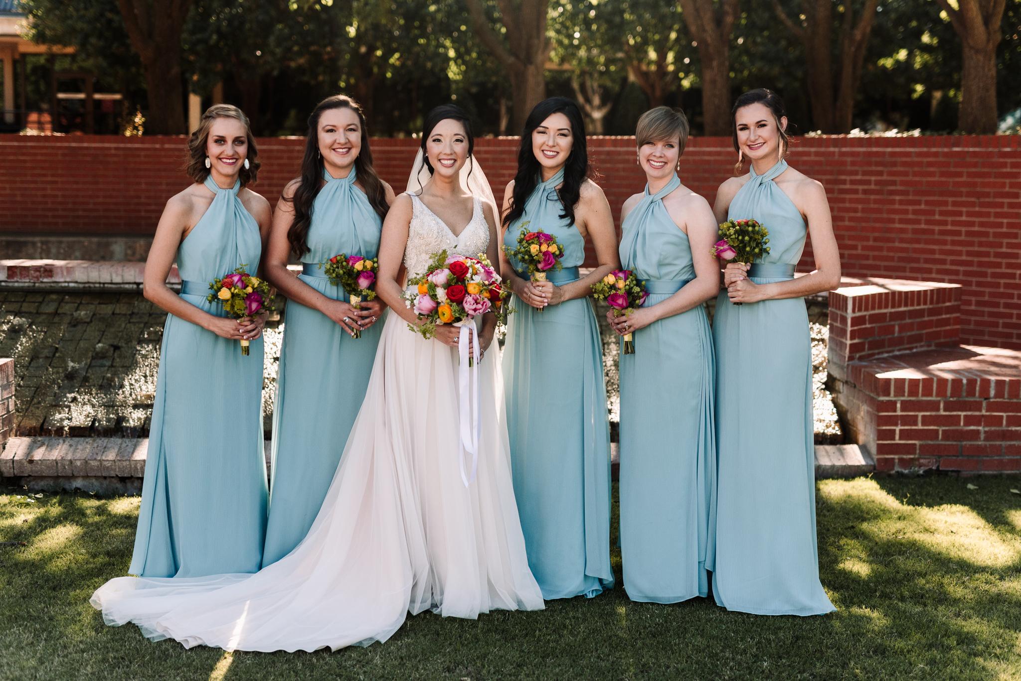Oklahoma-Christian-University-Wedding-7719.jpg